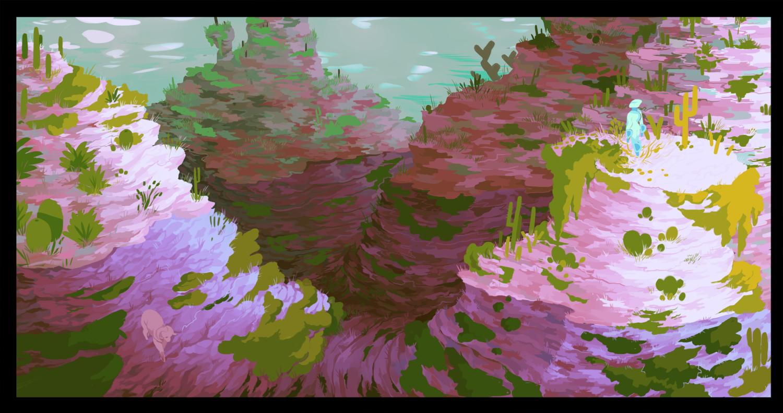 environmental_3.png