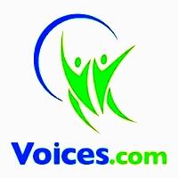 voicescom-logo.jpg