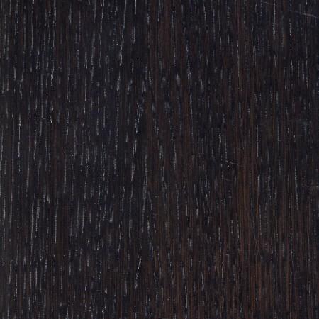 Ebonized Oak