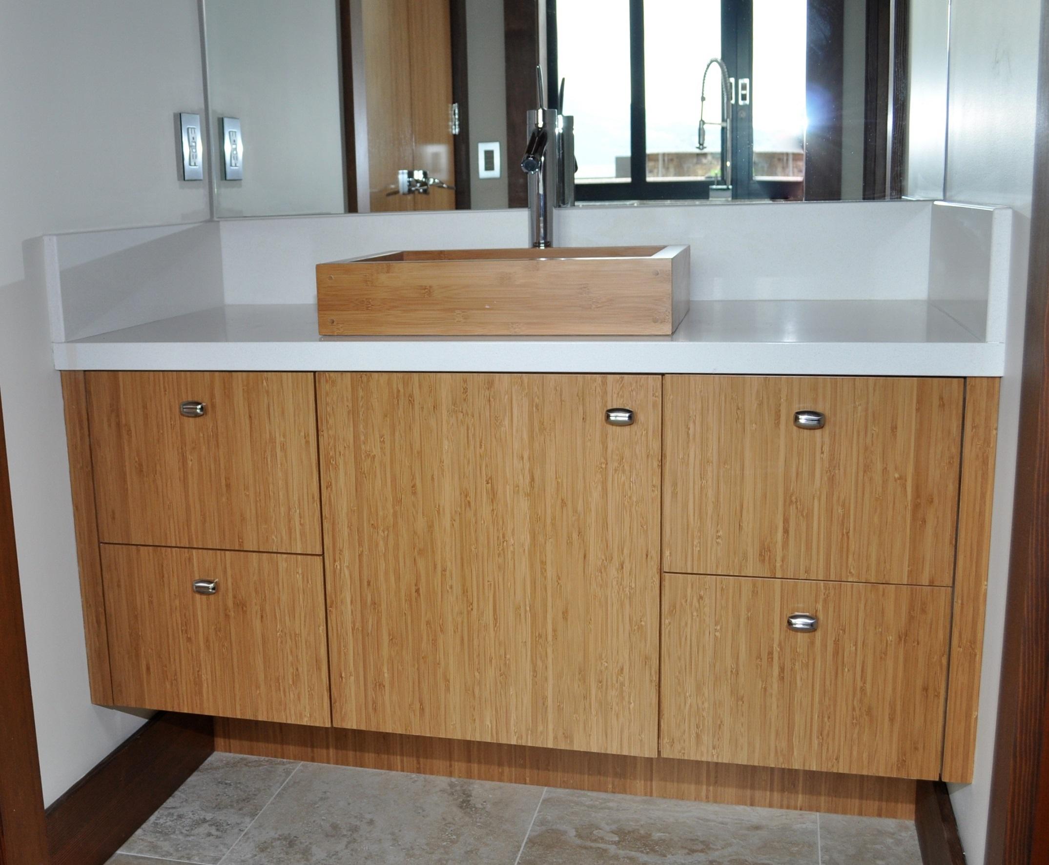 custom-bamboo-wood-modern-bath-vanity.jpg.JPG