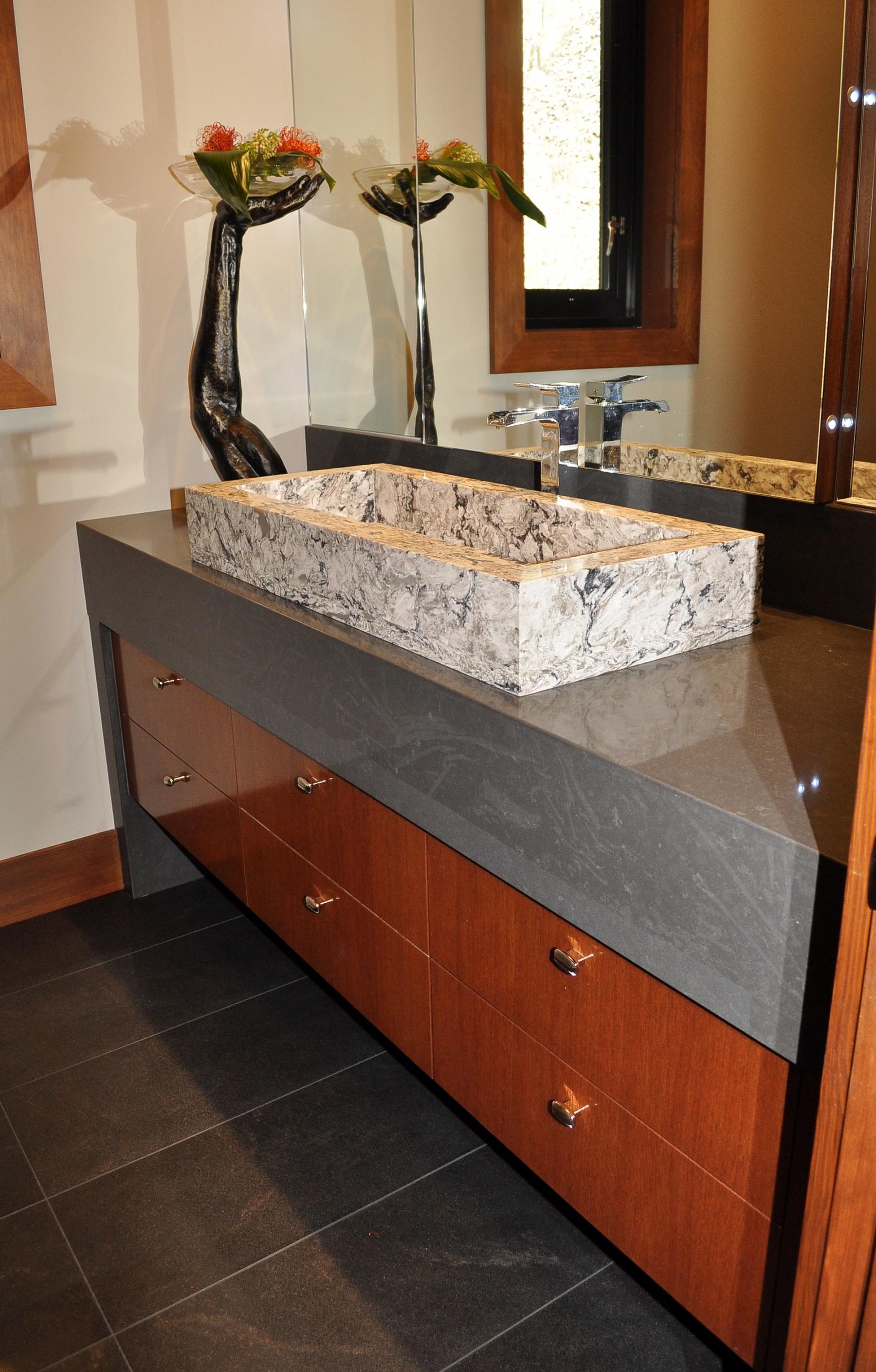 custom-mahogany-wood-floating-modern-bath-vanity.jpg.JPG