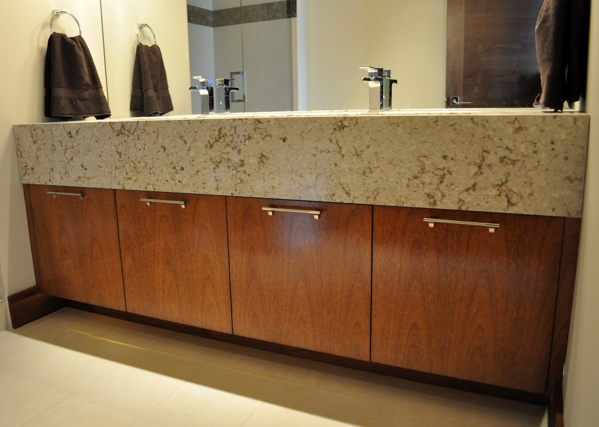 custom-mahogany-wood-modern-floating-bath-vanity.jpg.JPG
