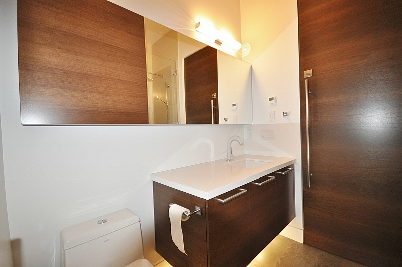 custom-walnut-wood-floating-bath-vanity-storage-wall-cabinet.jpg.jpg
