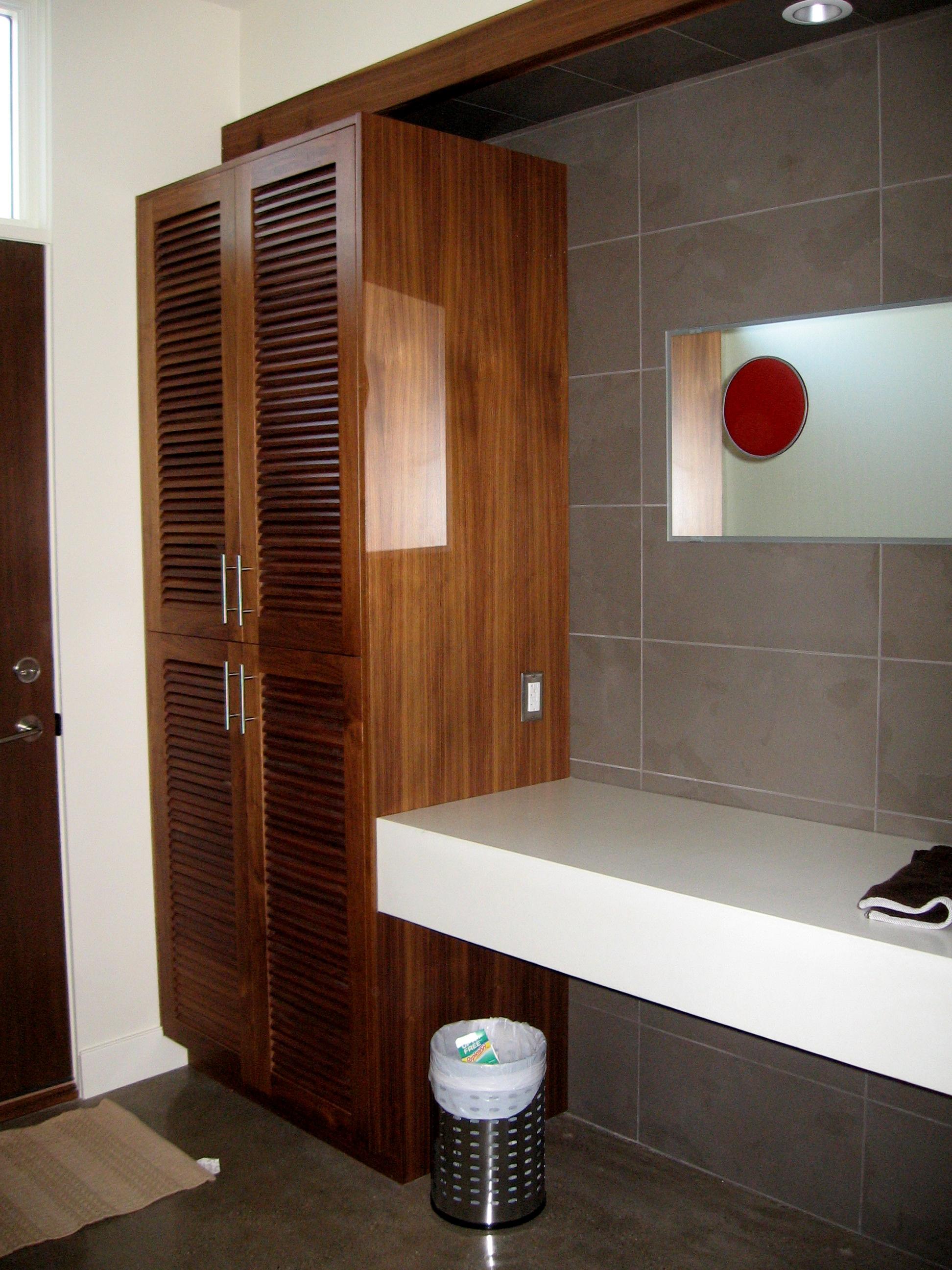 custom-walnut-wood-floating-bath-linen-storage.jpg.JPG