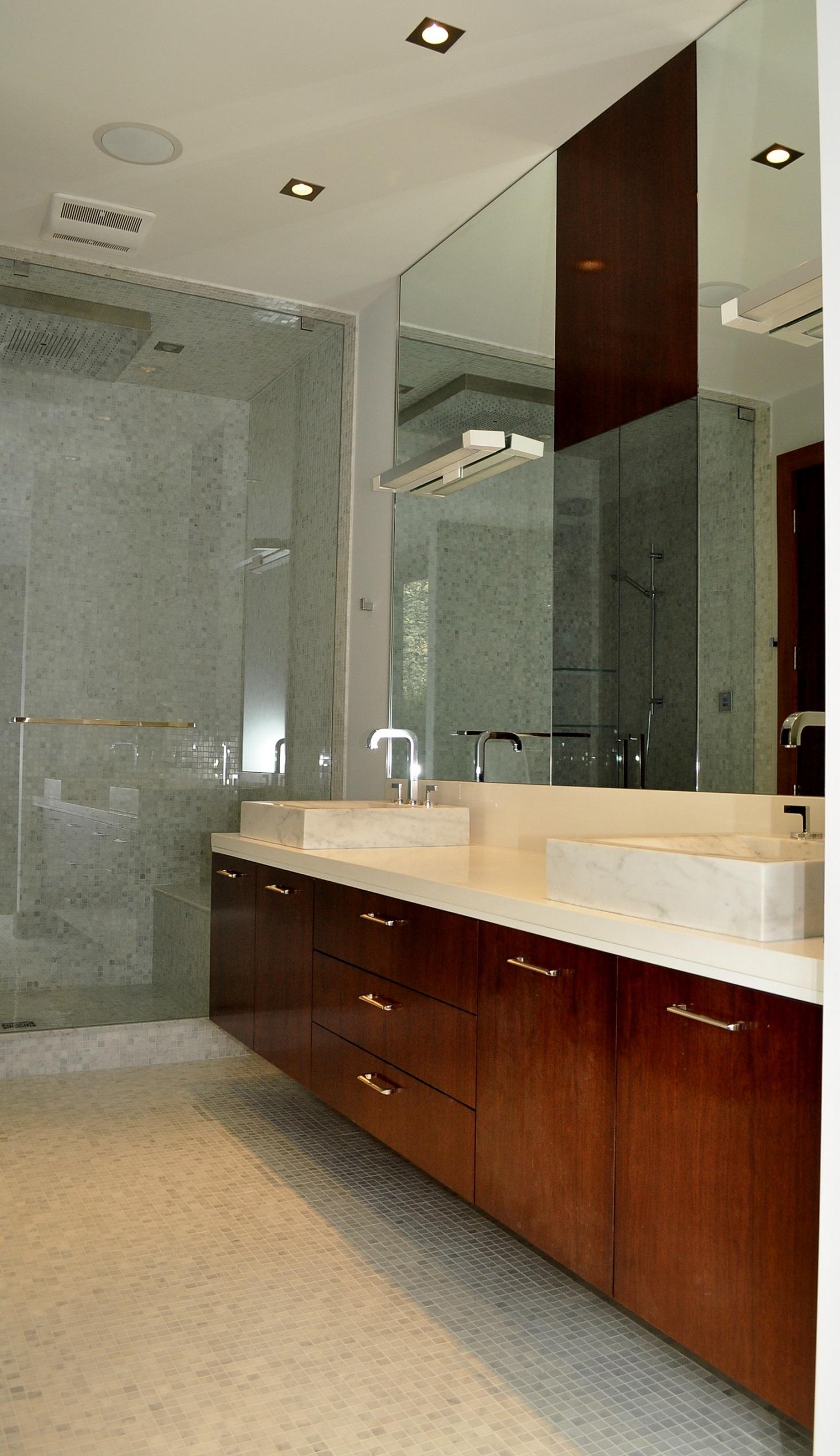 mahogany-wood-custom-floating-modern-bath-vanity-millwork.jpg.JPG