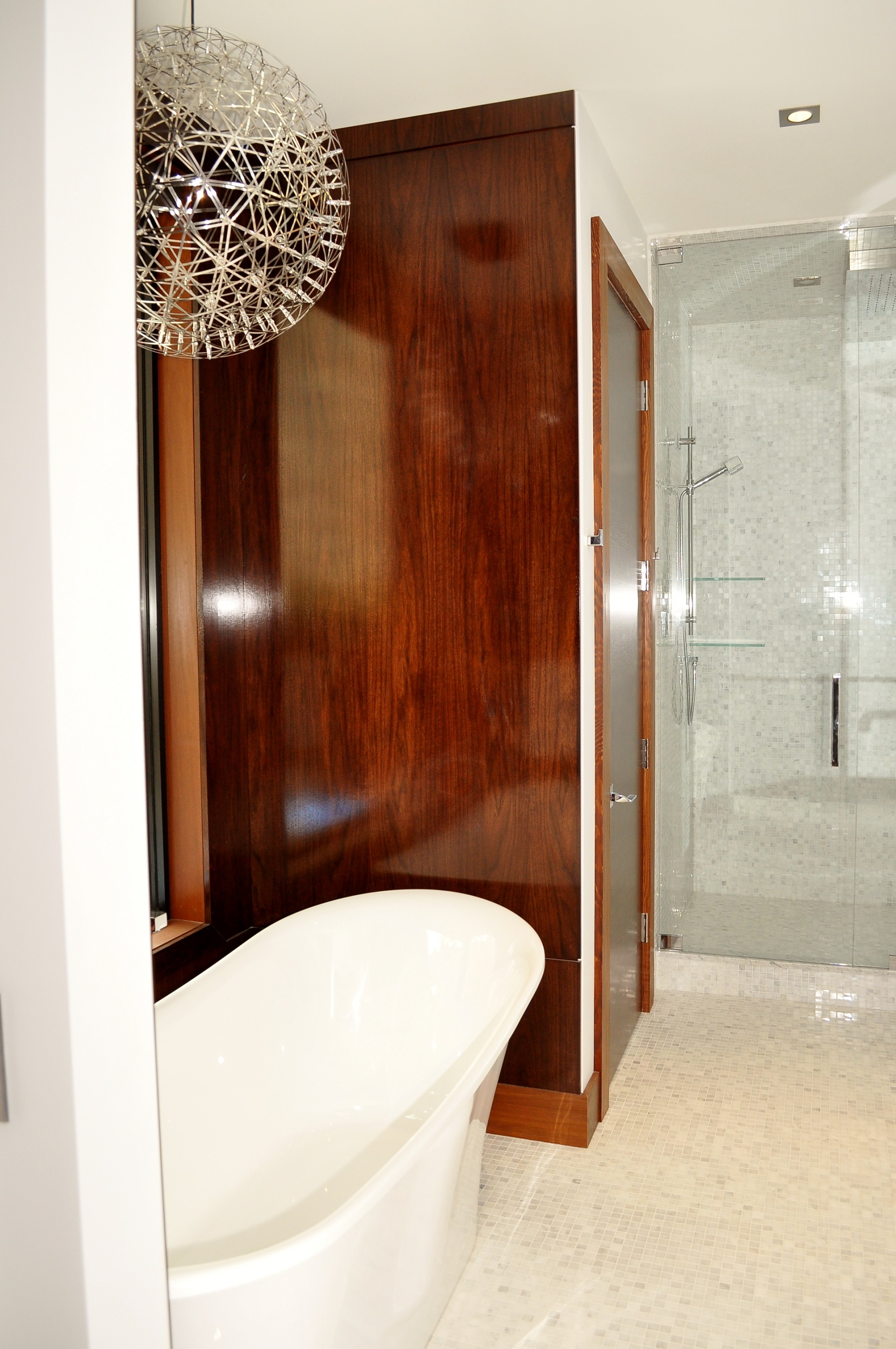 mahogany-wood-custom-sauna-enclosure.jpg.JPG