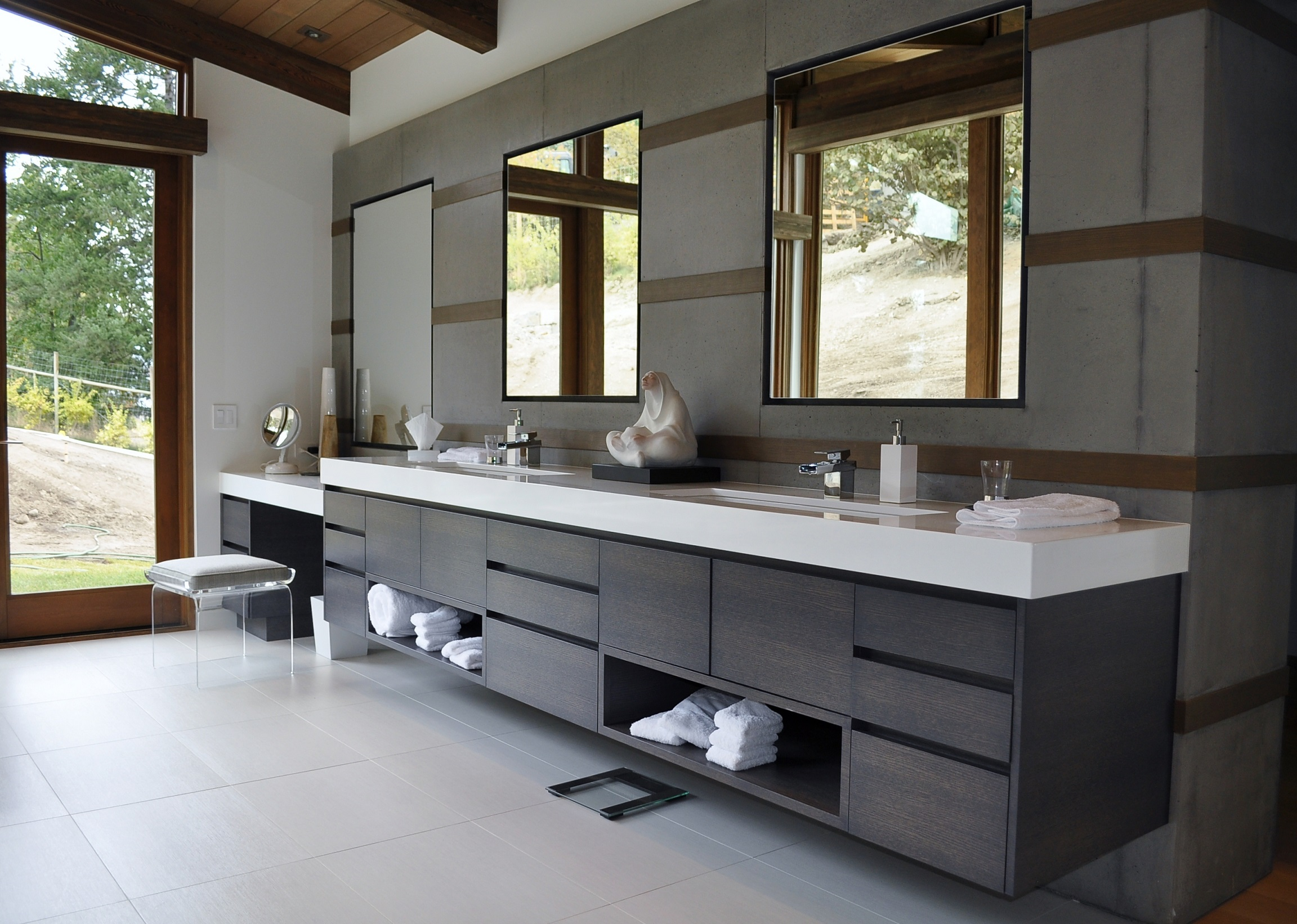 stained-white-oak-floating-custom-wood-bath-vanity-open-shelving.jpg.JPG