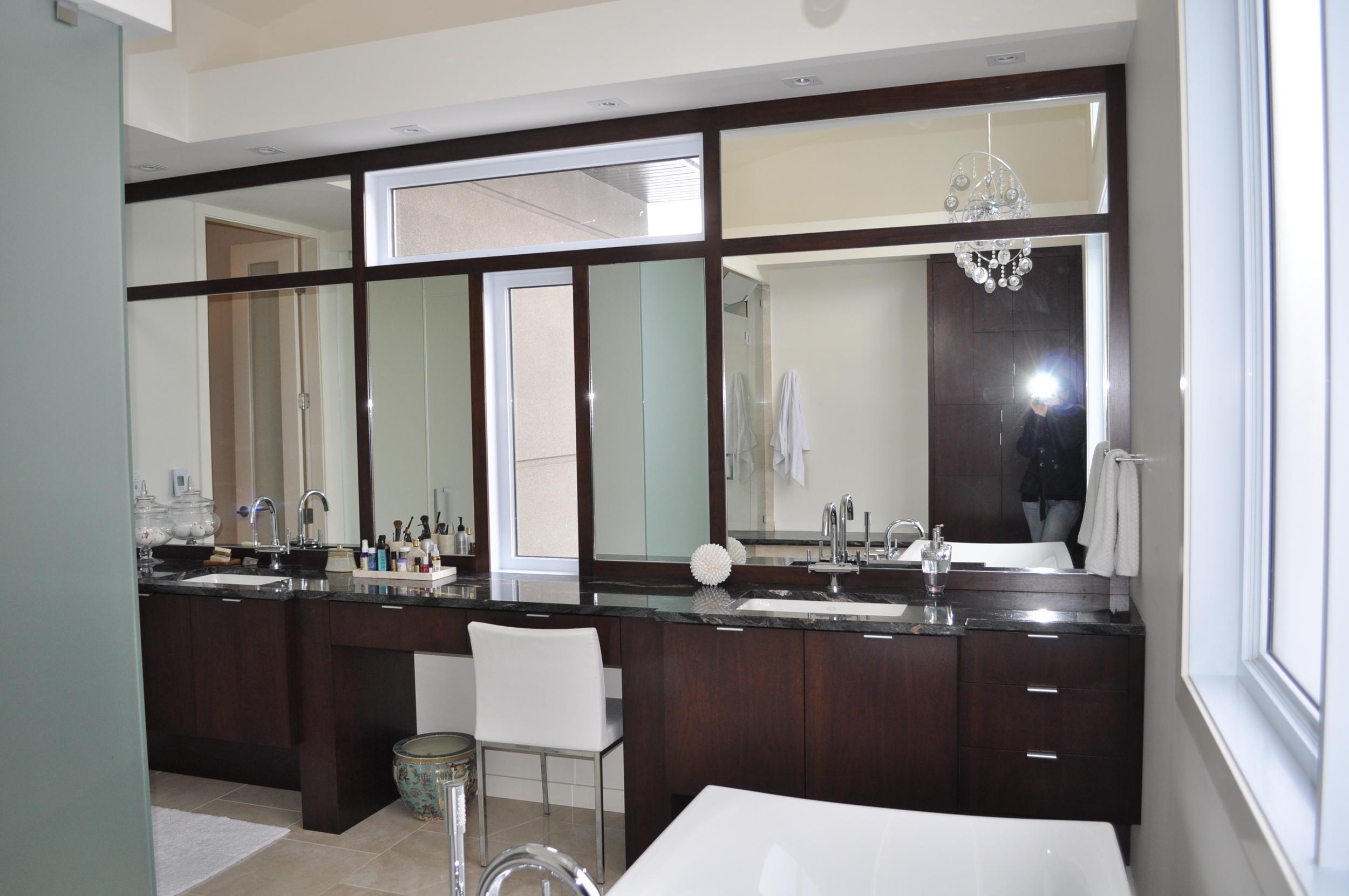 walnut-wood-custom-master-bath-ensuite-cabinetry-makeup-desk.jpg.JPG