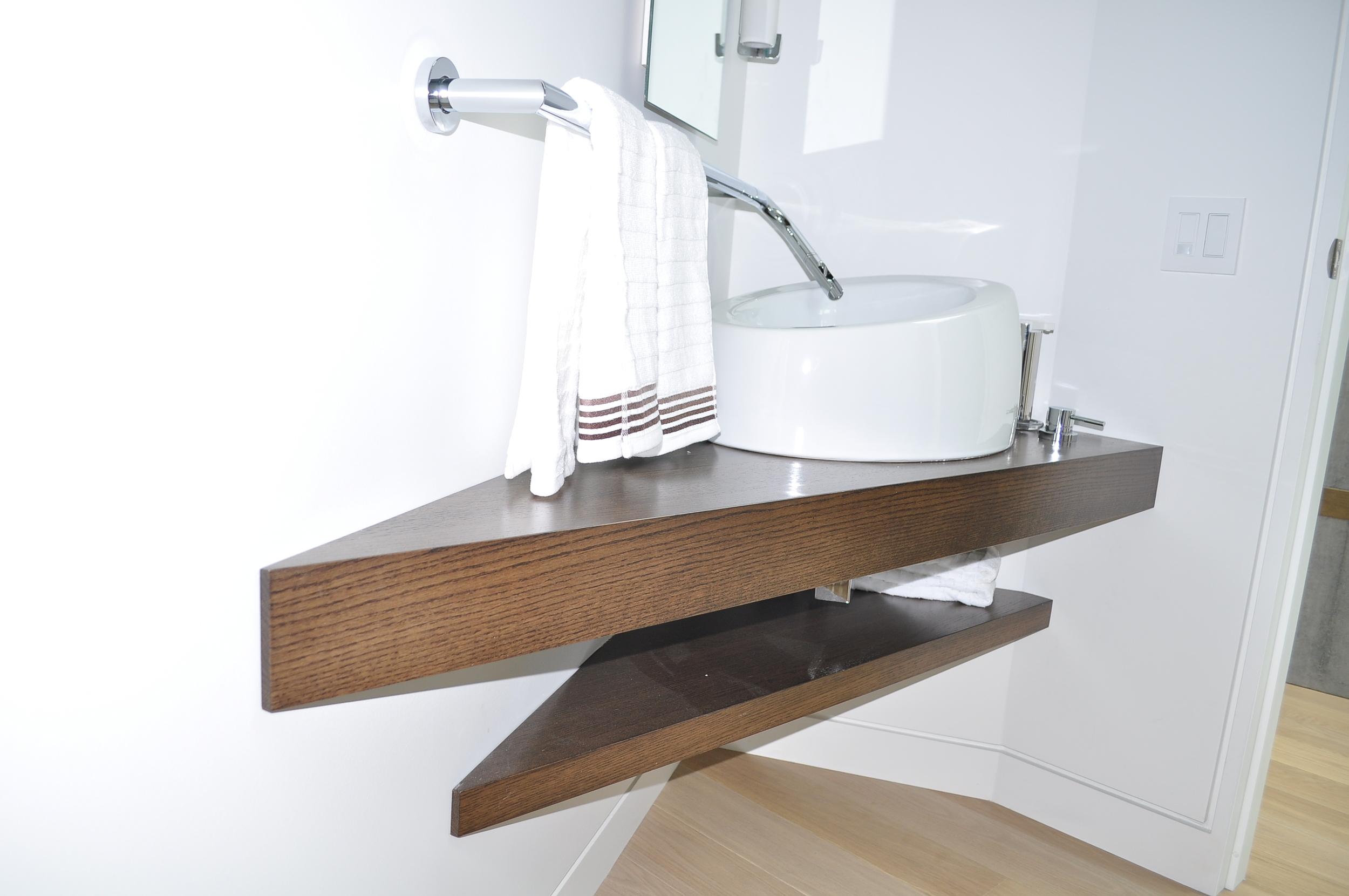 white-oak-wood-custom-minimal-floating-bath-vanity.jpg.JPG