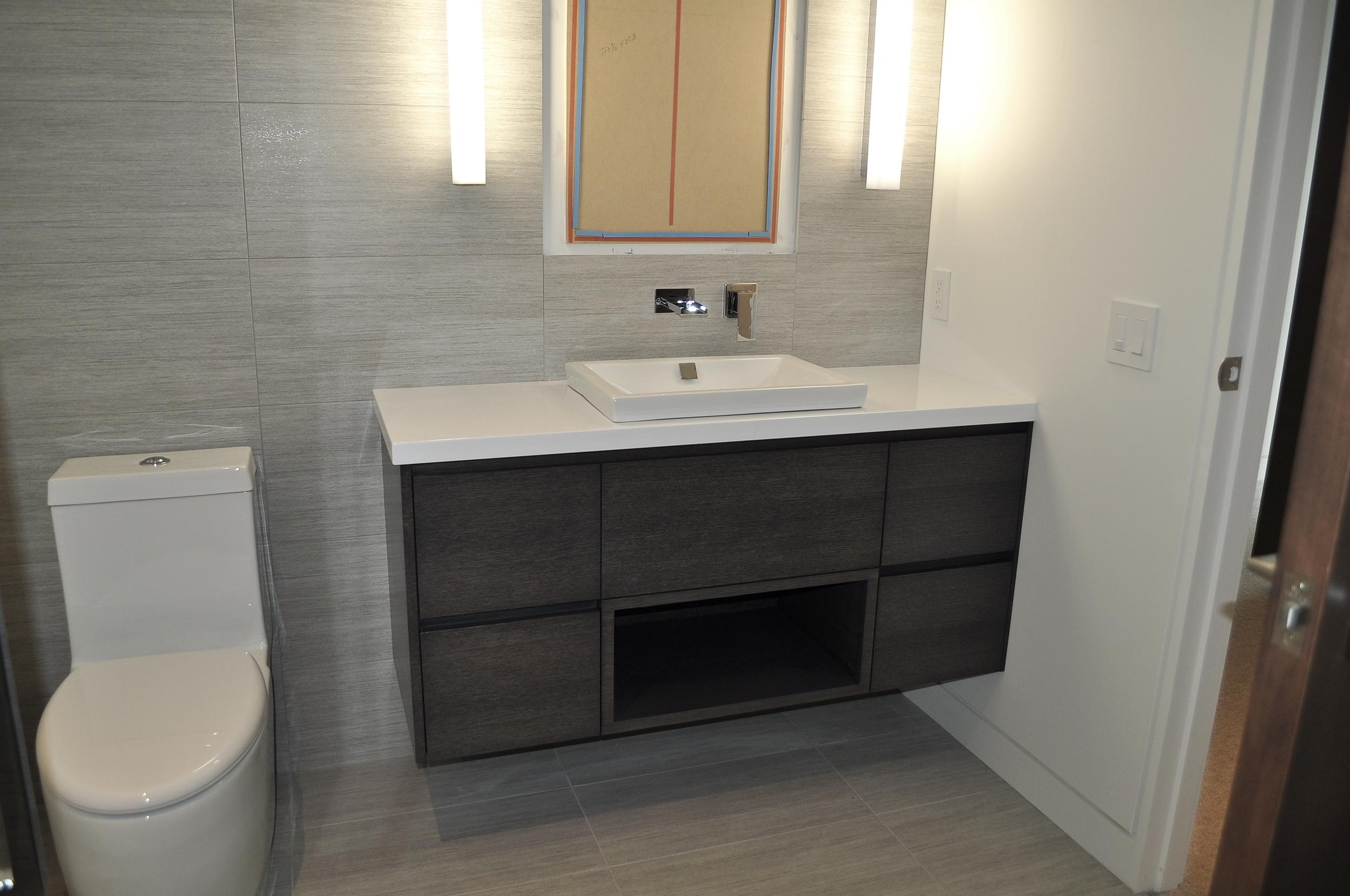 custom-floating-bath-vanity-open-shelf-stained-white-oak.jpg.JPG