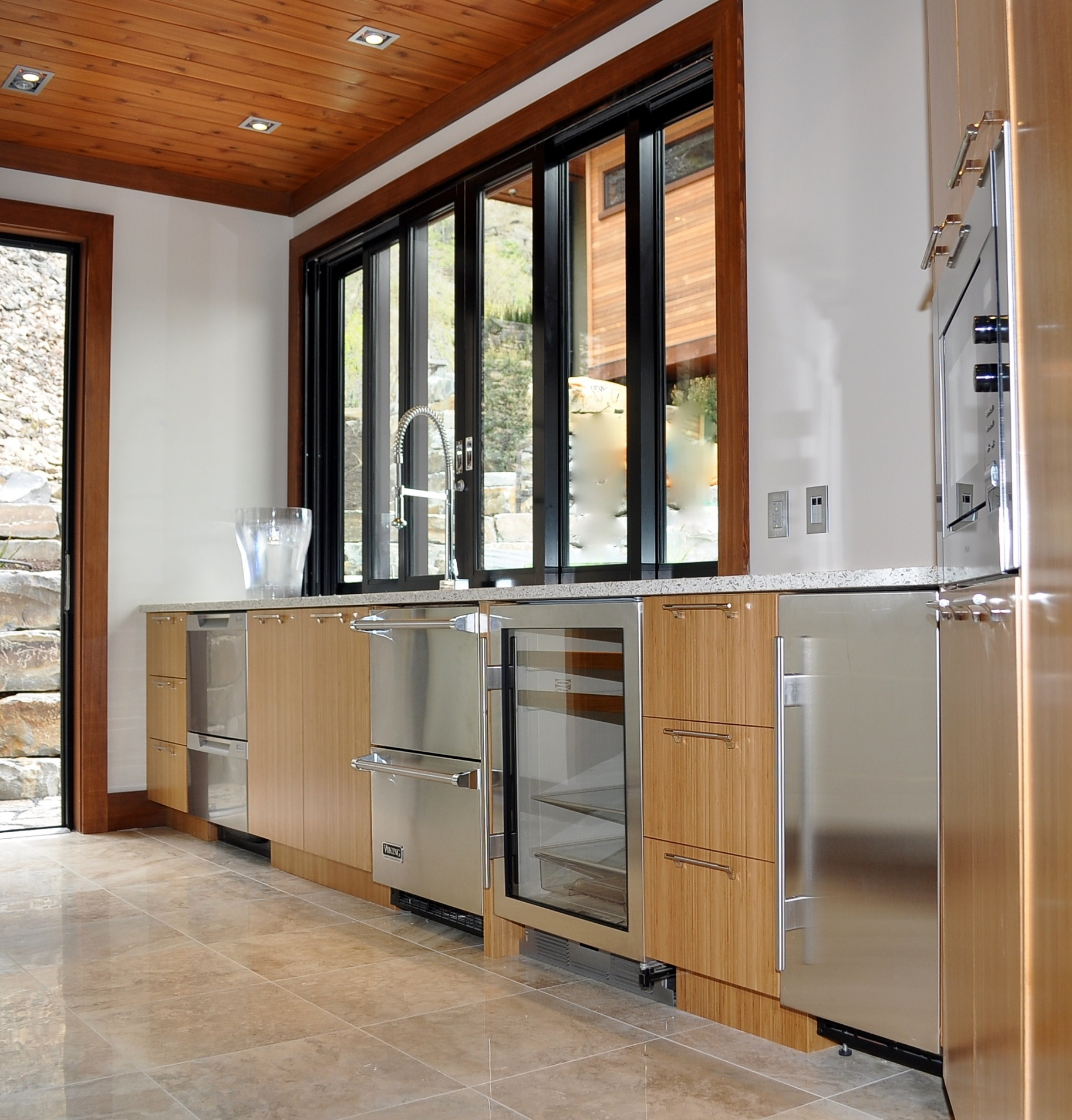 bamboo-wood-bar-kitchen-cabinetry.JPG