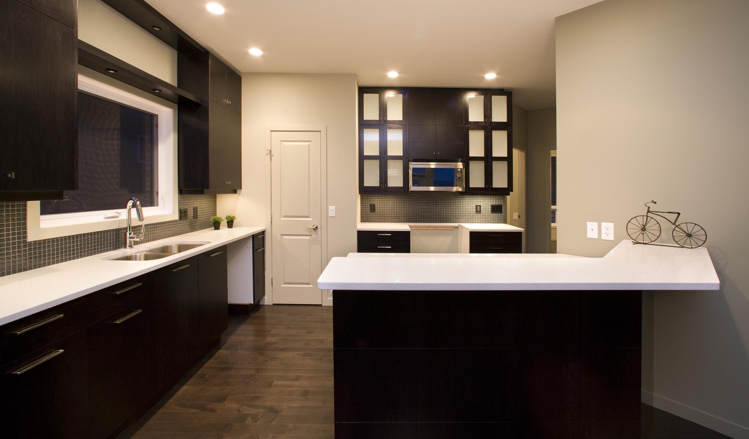 contemporary-espresso-wood-kitchen-cabinetry.jpg