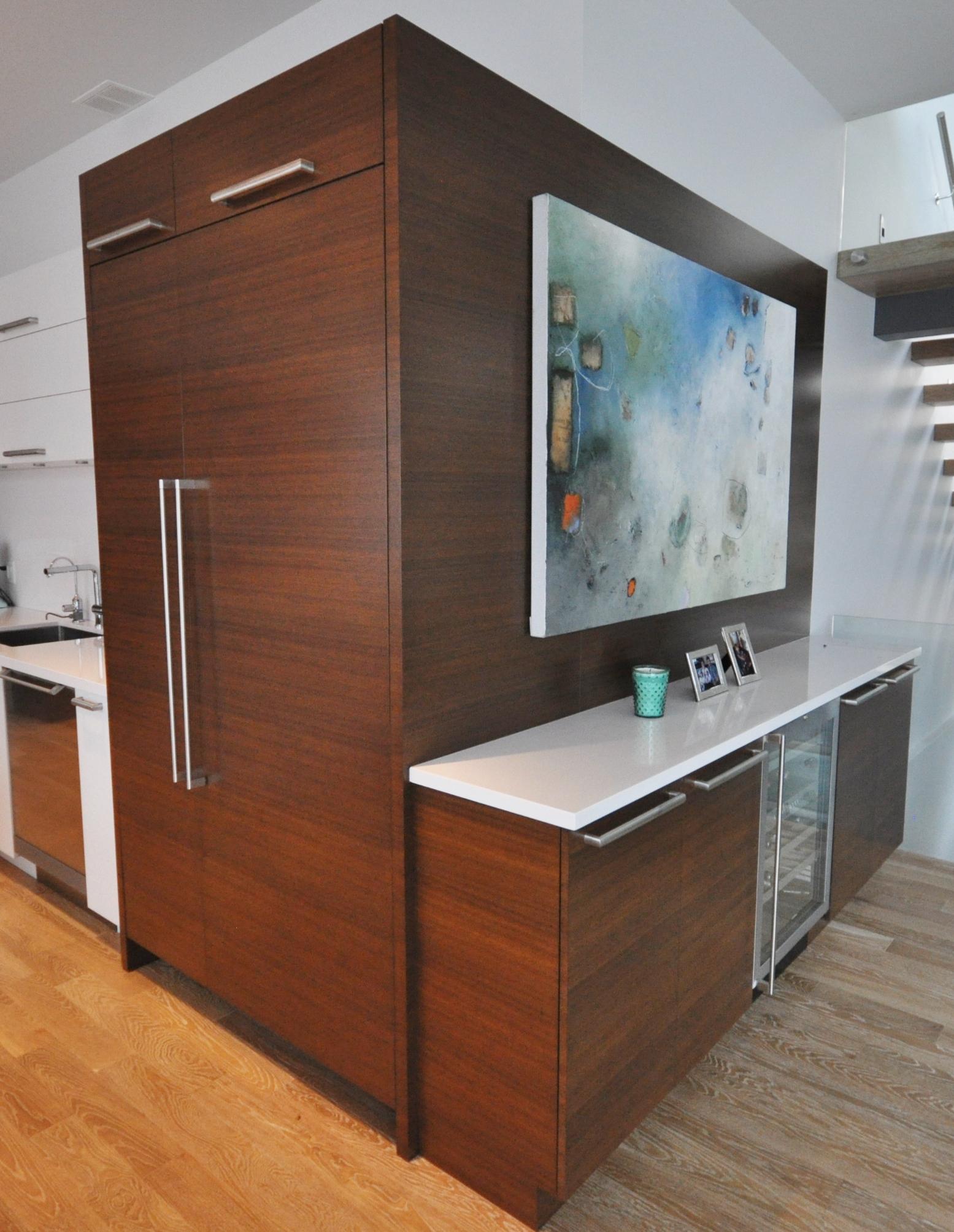 custom-walnut-kitchen-bar-cabinetry.JPG
