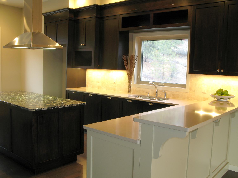 dark-wood-painted-white-custom-kitchen-cabinetry.jpg