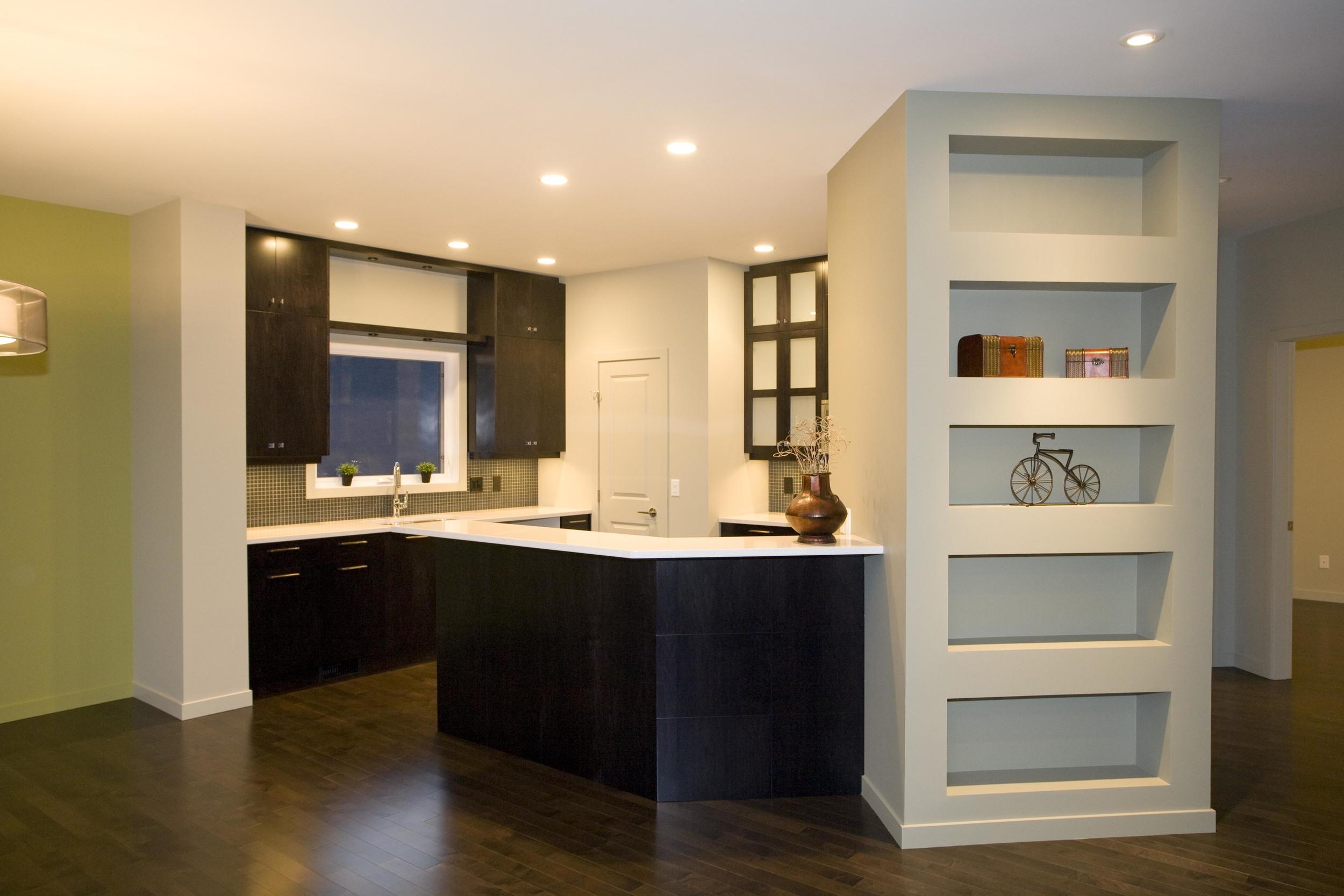 espresso-wood-modern-kitchen-cabinetry.jpg