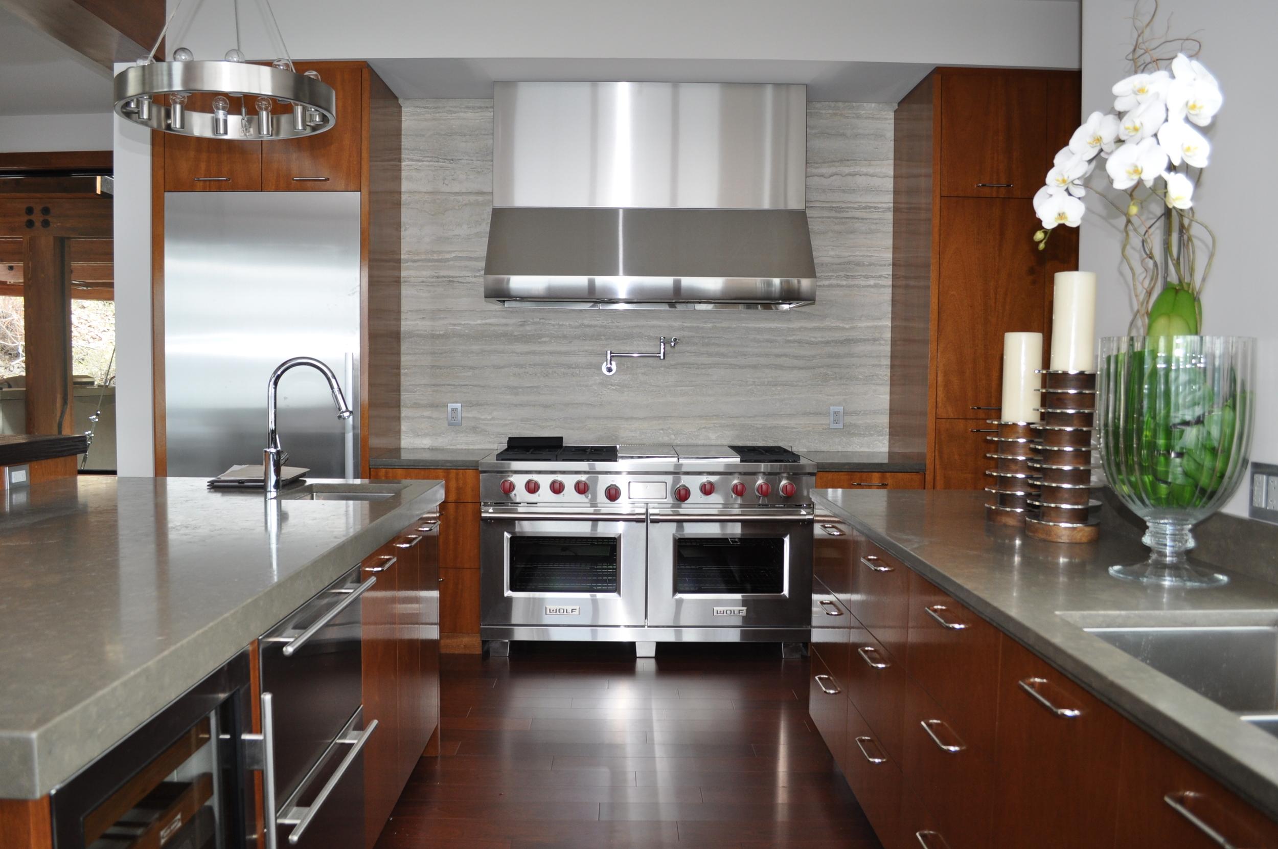modern-mahogany-wood-kitchen-cabinetry.JPG