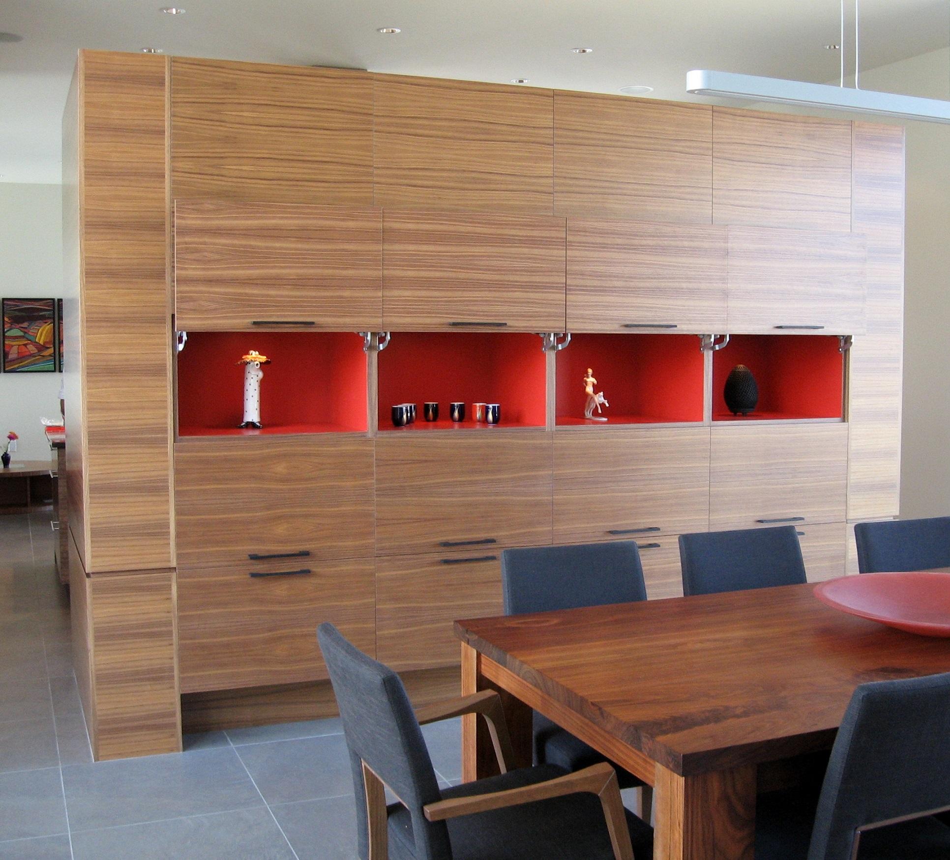 modern-walnut-dining-room-storage-cabinetry.JPG