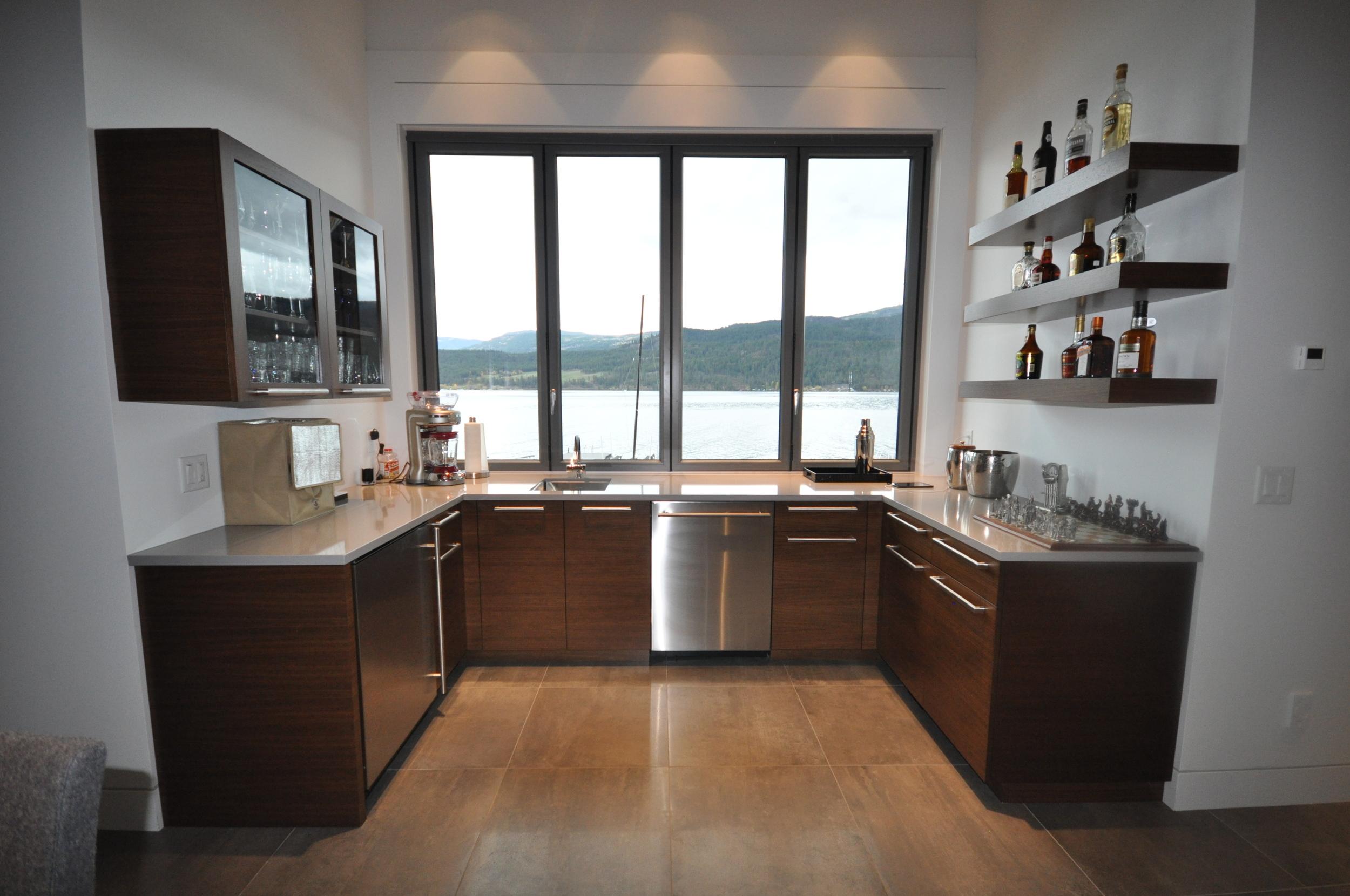 modern-walnut-bar-cabinetry.JPG