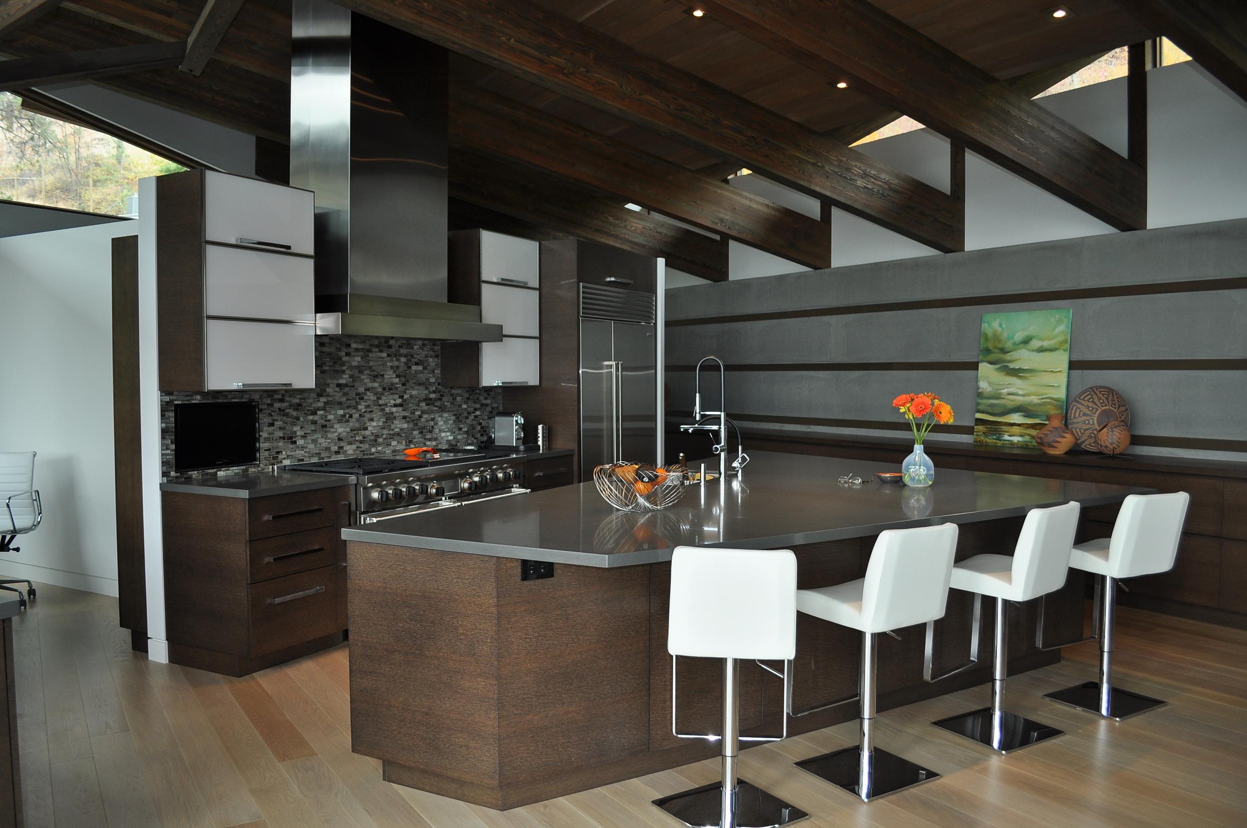 stained-white-oak-custom-kitchen-cabinetry.JPG