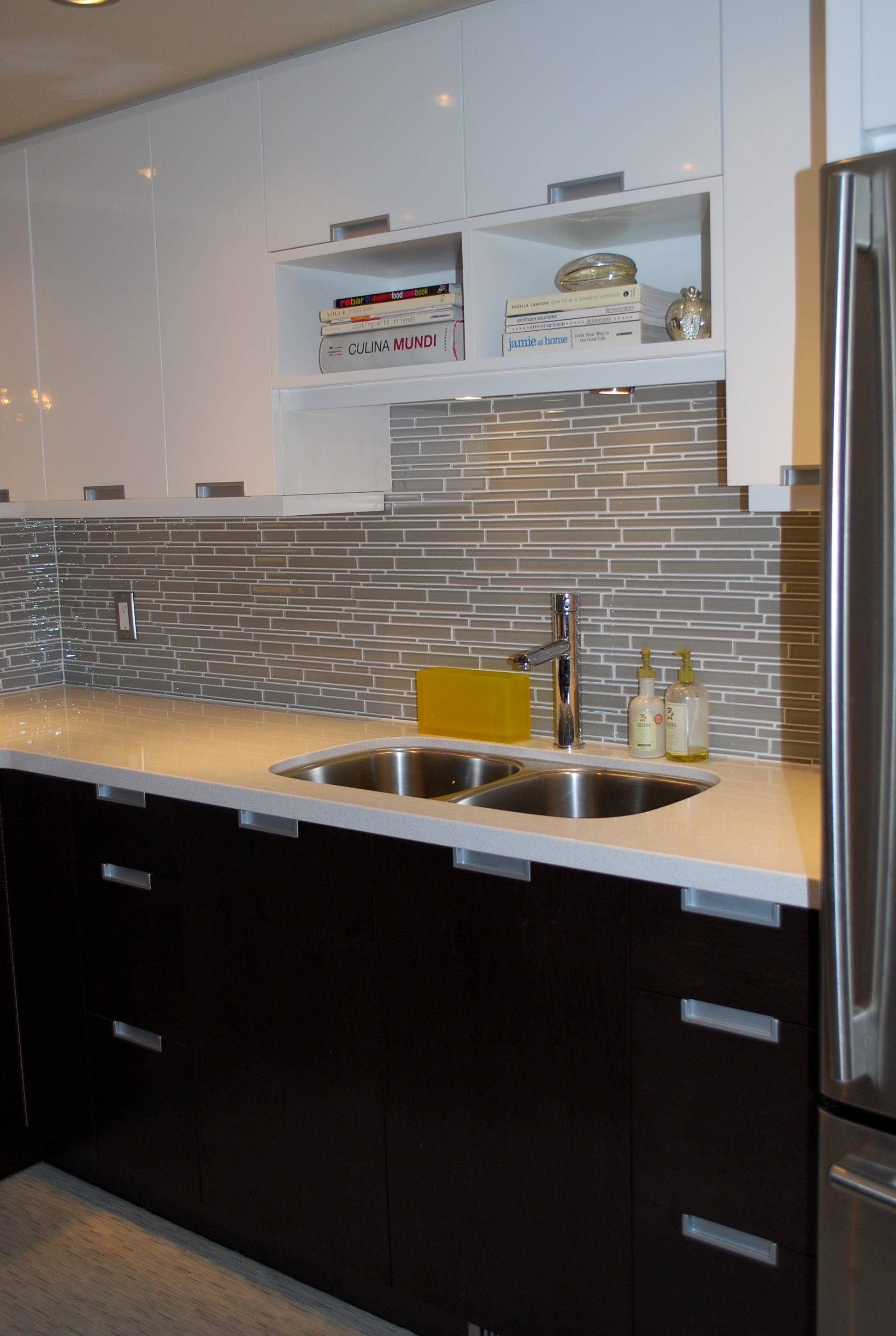 stained-wood-high-gloss-white-custom-kitchen-cabinetry.jpg
