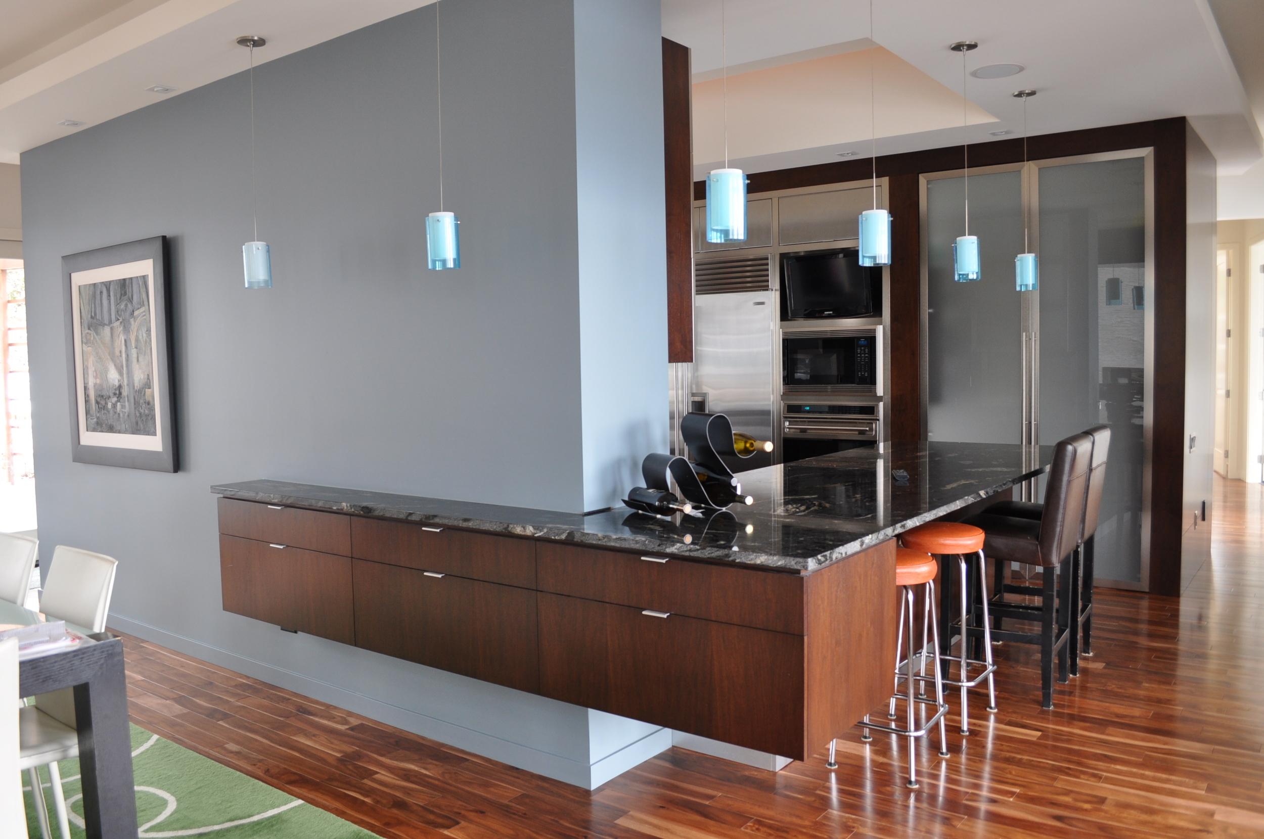 transitional-style-walnut-kitchen-cabinetry.JPG