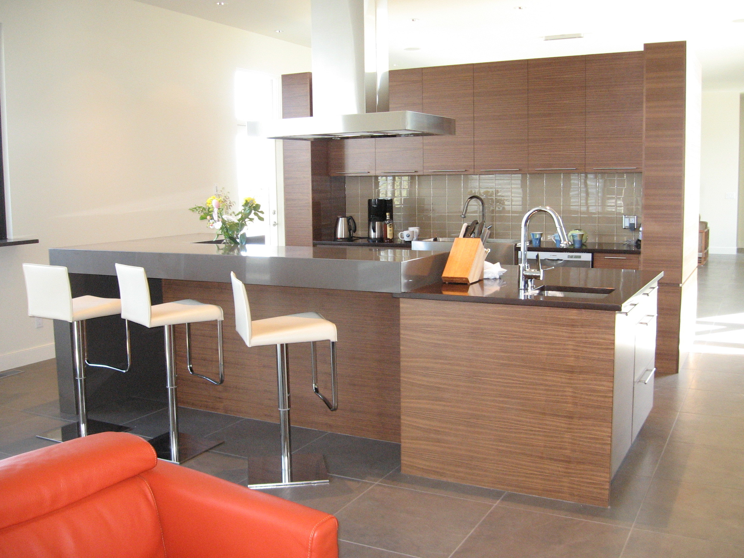 walnut-wood-custom-kitchen-cabinetry-island.JPG