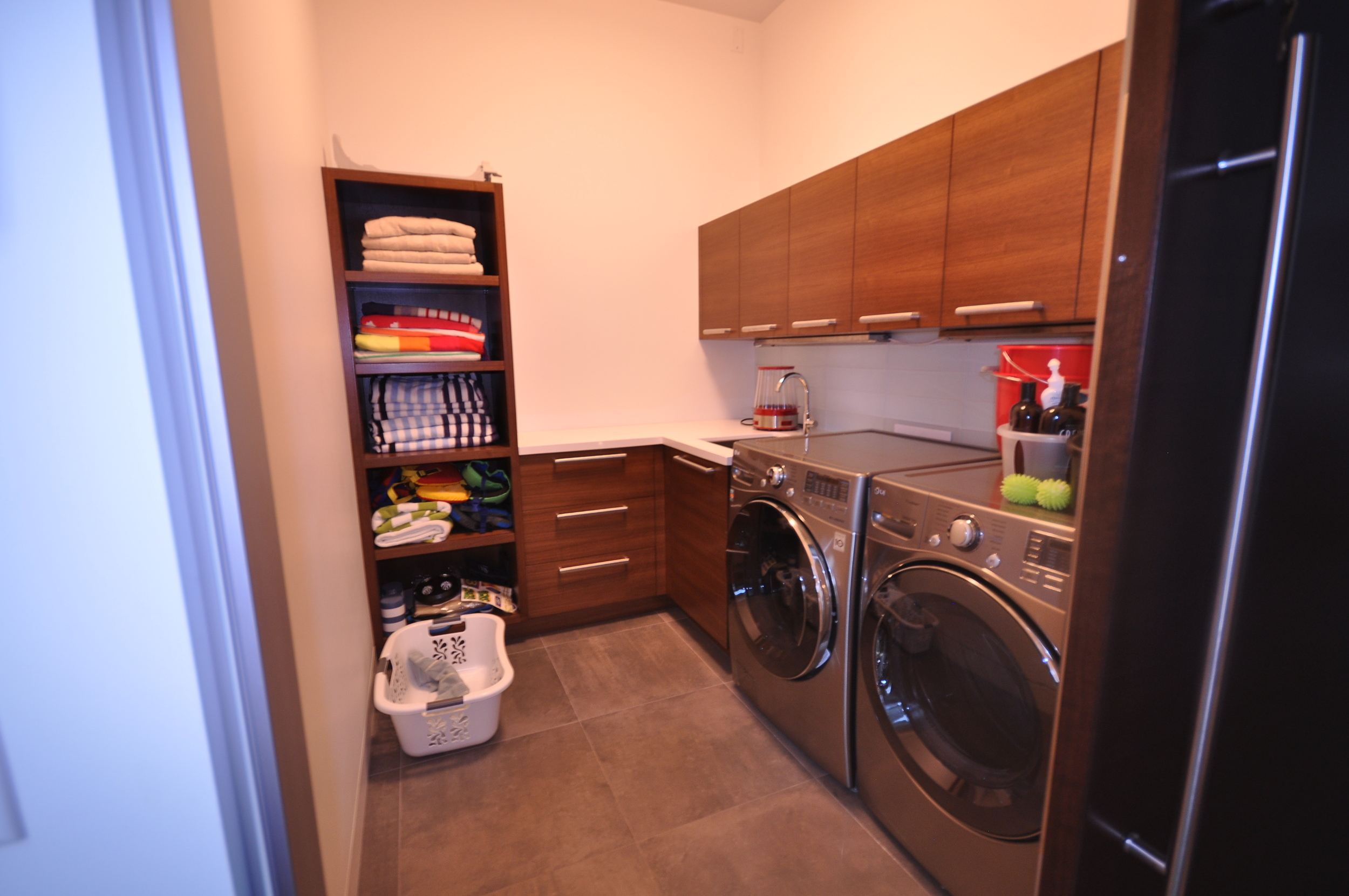 modern-clean-walnut-laundry-room-cabinetry.JPG