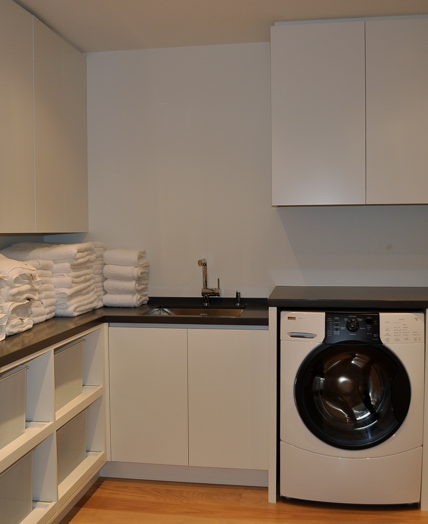 painted-white-laundry-cabinetry.JPG
