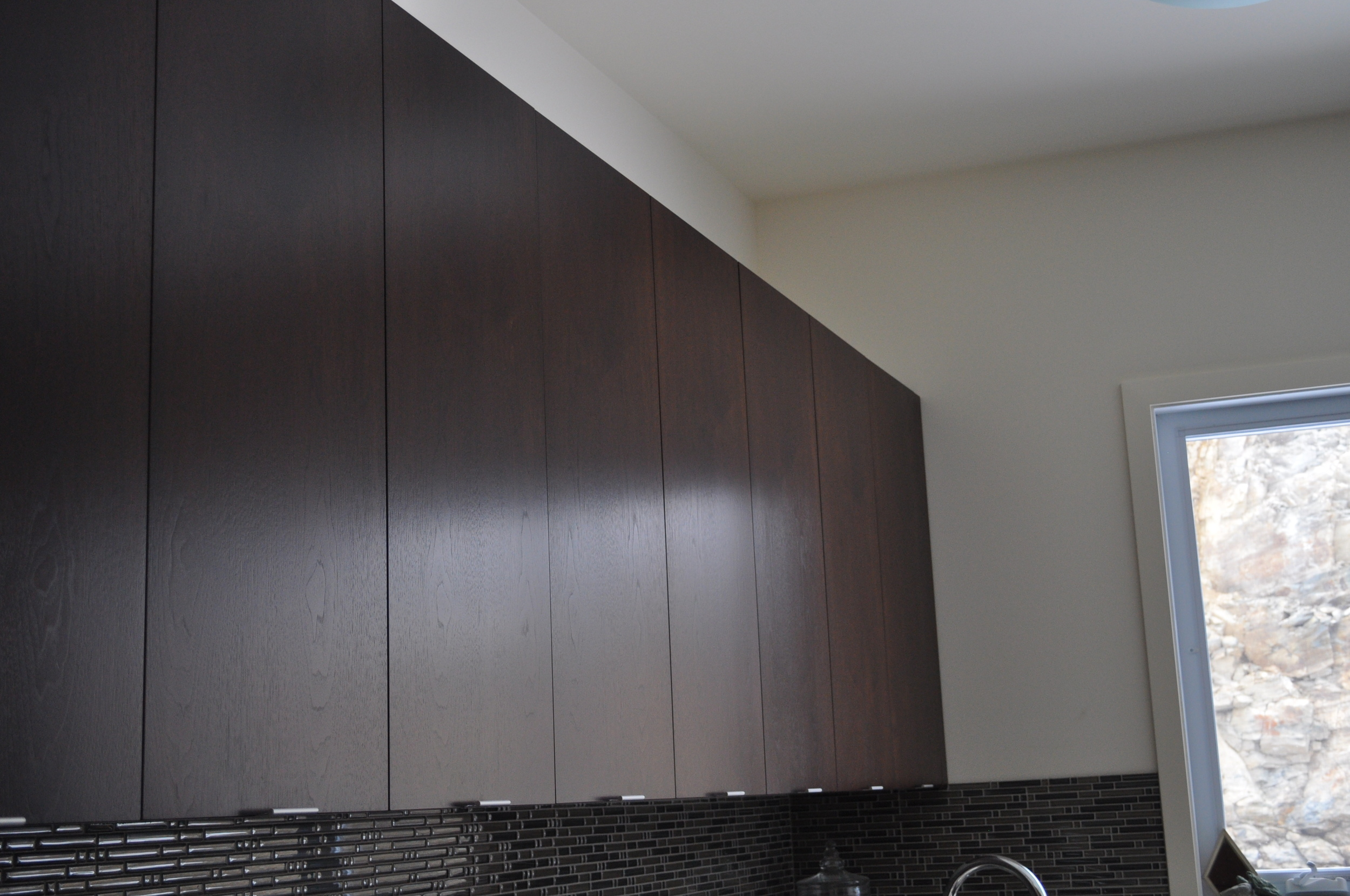 stained-maple-laundry-room-cabinetry.JPG
