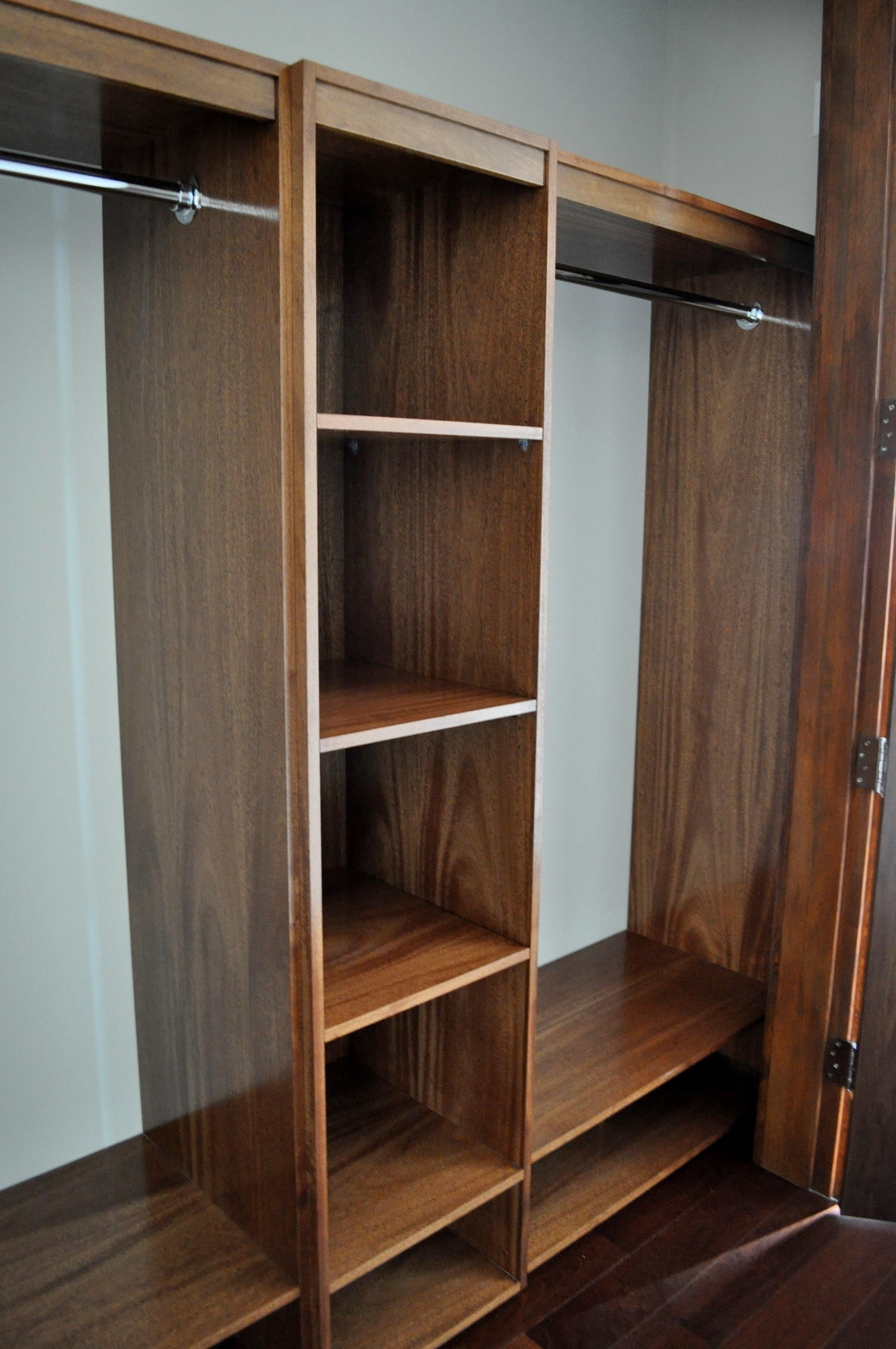 mahogany-custom-closet.JPG