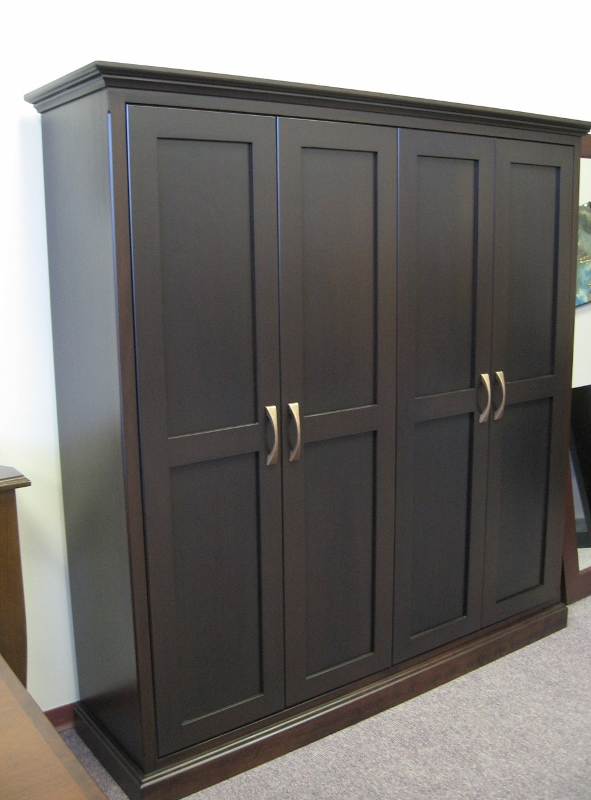 traditional-style-clothes-armoire-cabinet.jpg