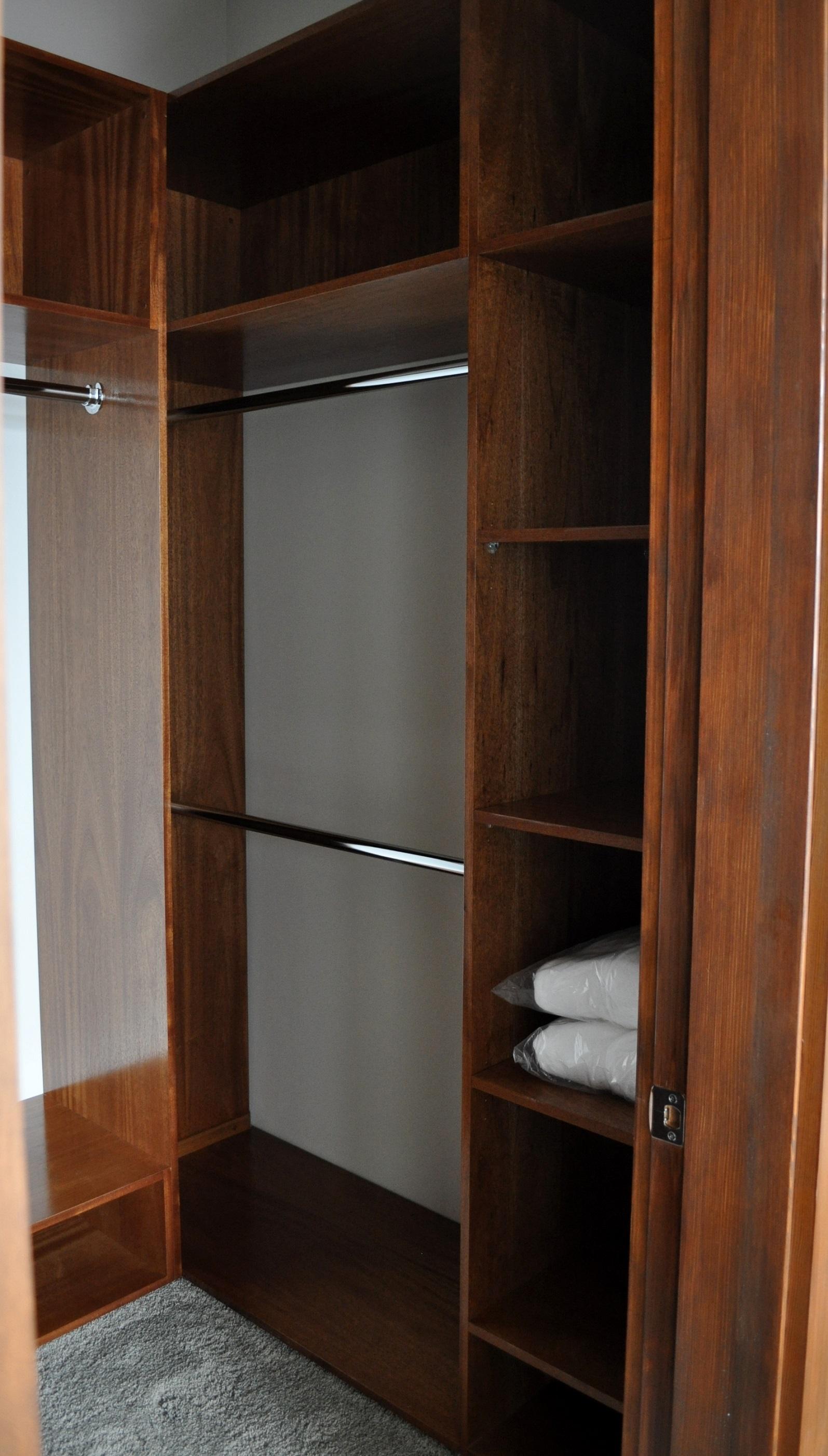 mahogany-custom-closet-cabinetry.JPG