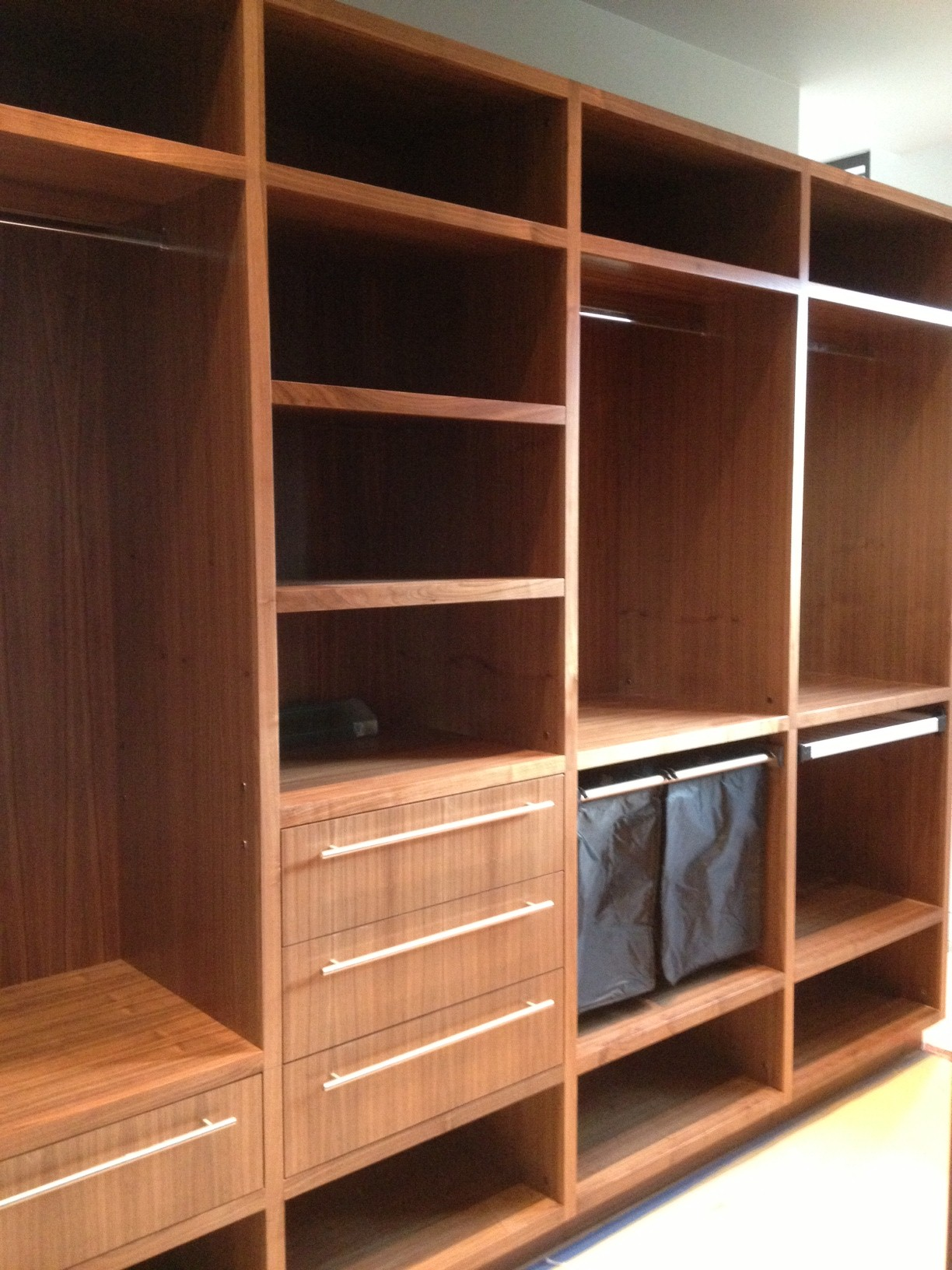 walnut-custom-walk-in-closet-cabinetry.JPG