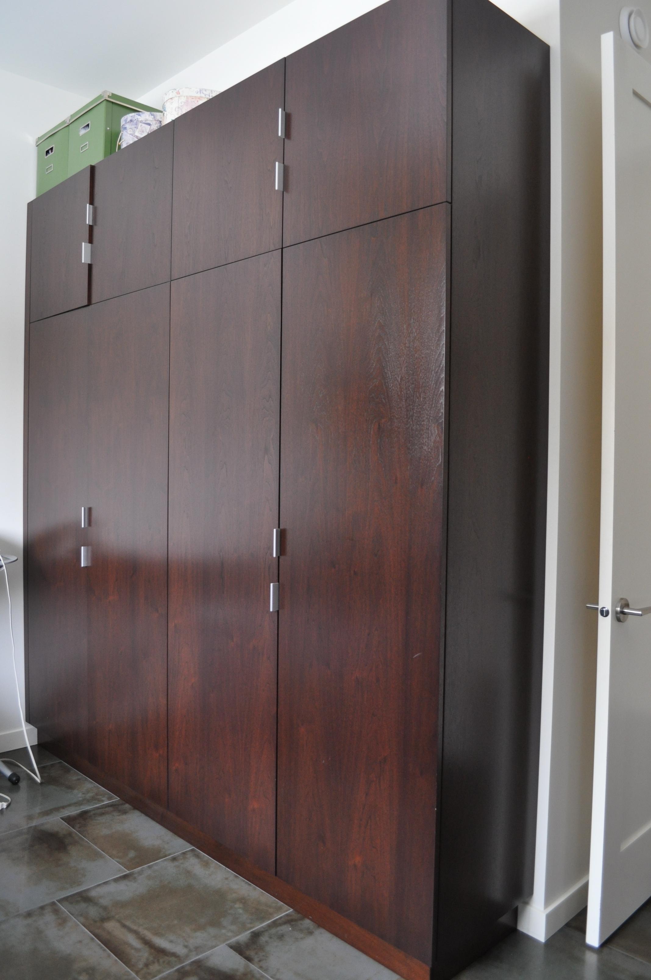walnut-storage-closet-cabinet.JPG