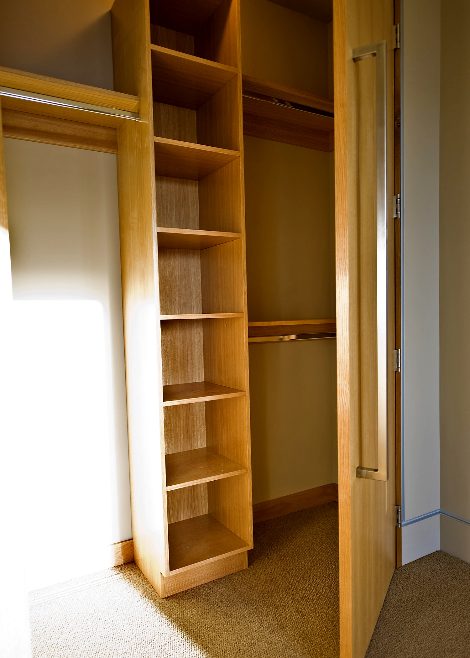 white-oak-entry-coat-closet-interior.jpg