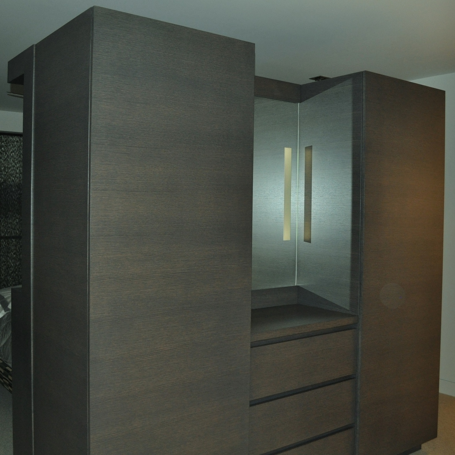 custom-clothing-cabinetry-closet-storage.JPG