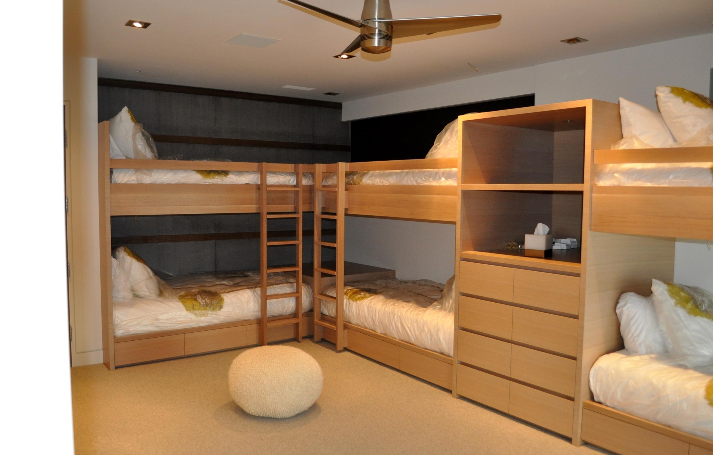 custom-built-in-wood-modern-kids-bunk-beds.JPG