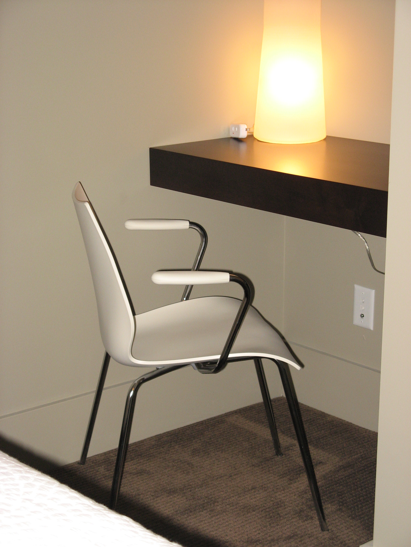 minimal-floating-bedroom-desk.JPG