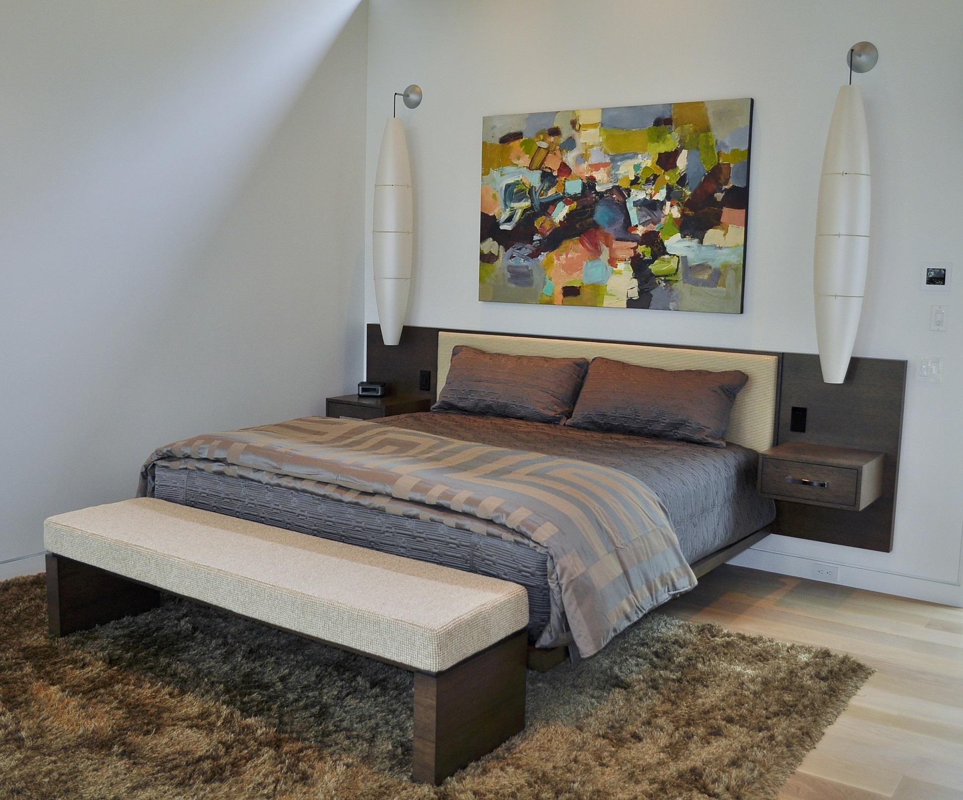 wall-mounted-wood-headboard-and-nightstands.JPG