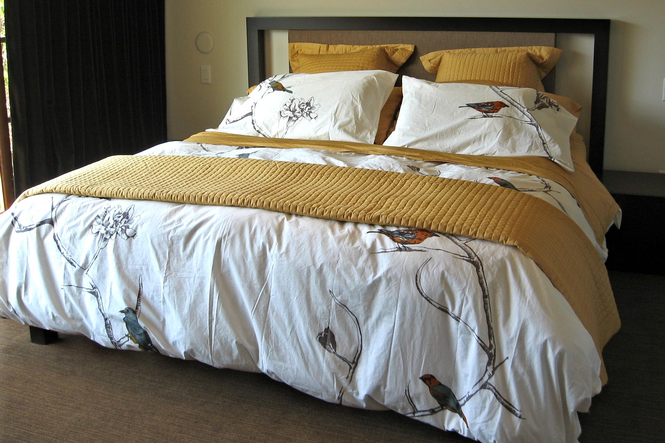 custom-wood-upholstered-queen-bed-frame.JPG