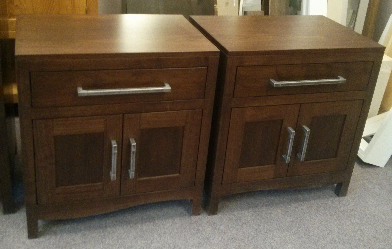 dark-wood-curved-bottom-shaker-door-nightstands.jpg
