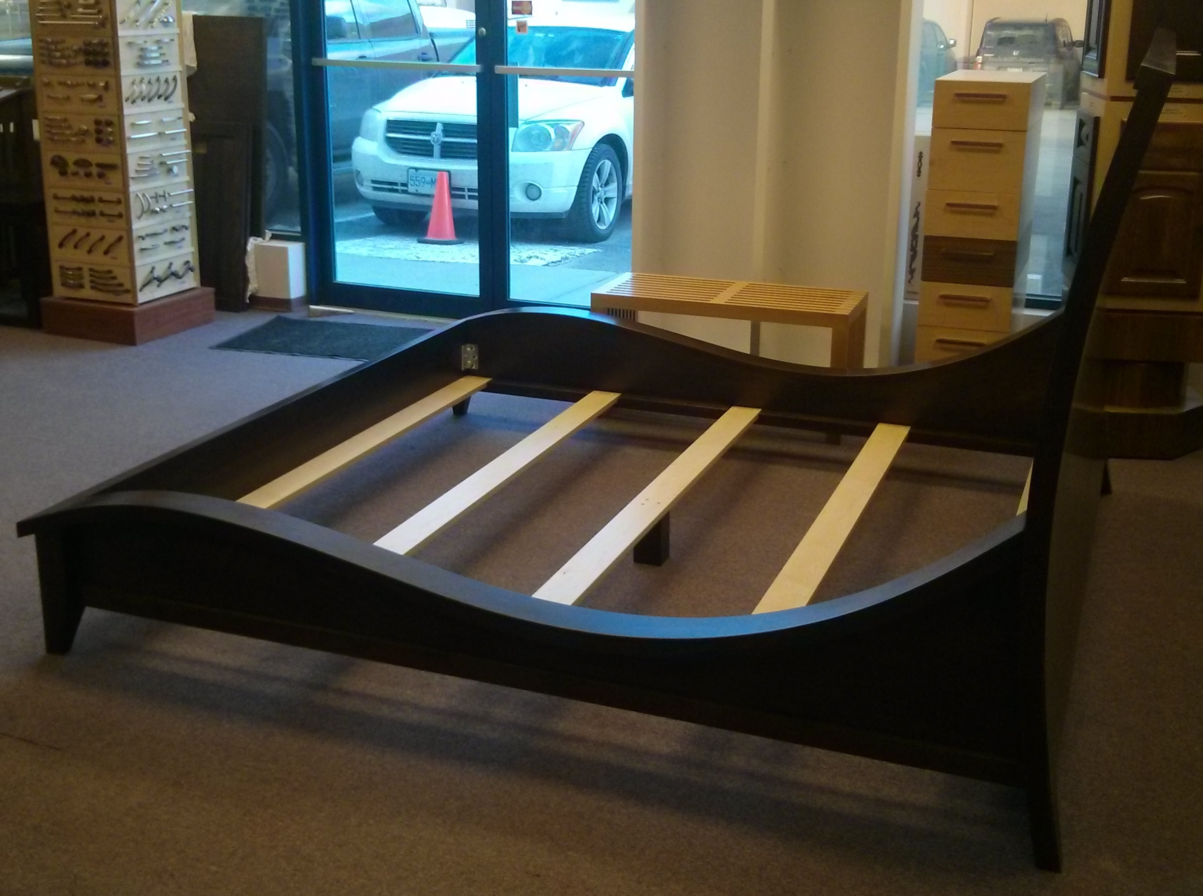 custom-built-maple-espresso-king-bed-with-curved-headboard.jpg