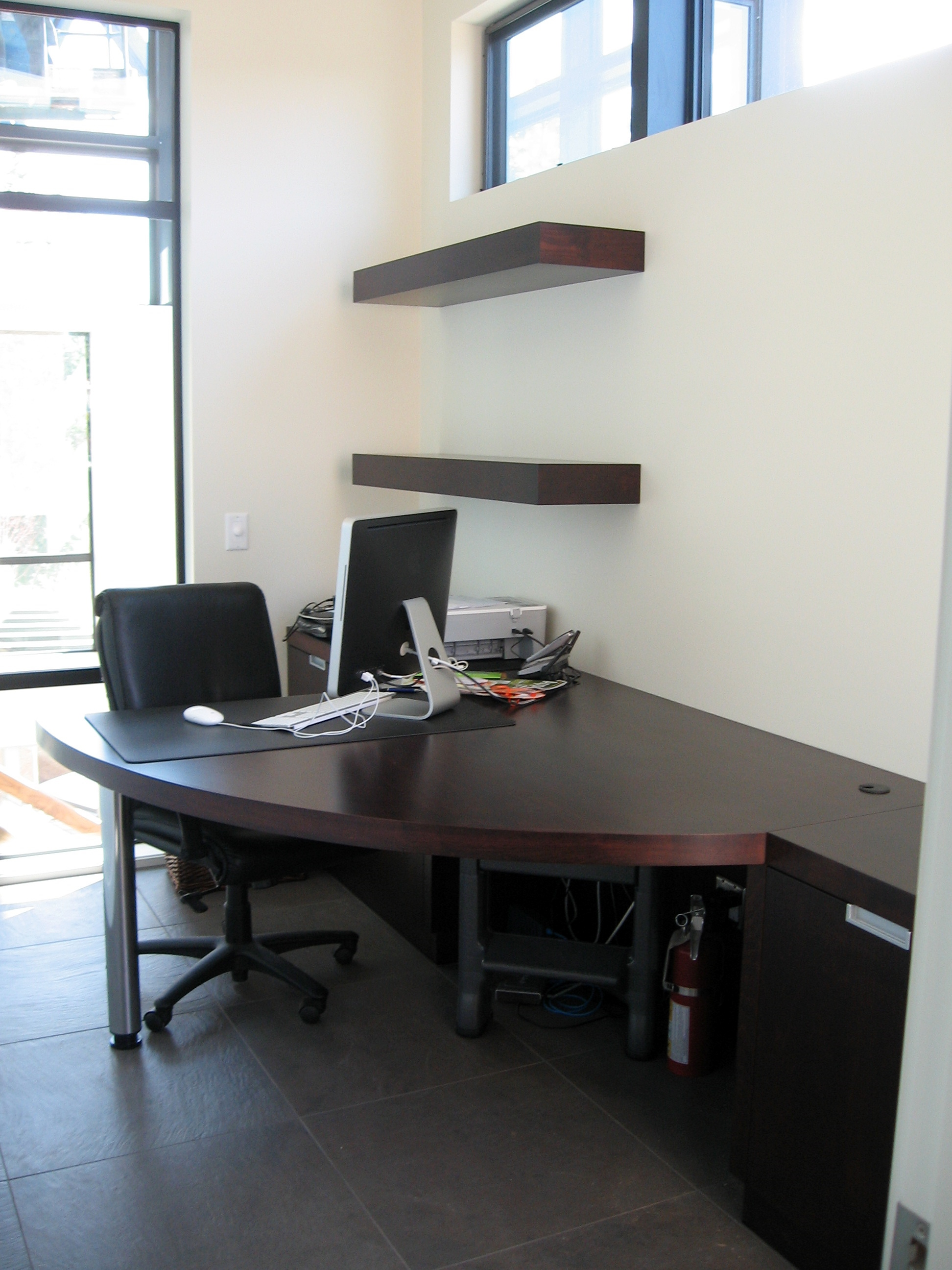 custom-curved-front-office-desk-with-matching-credenza.JPG