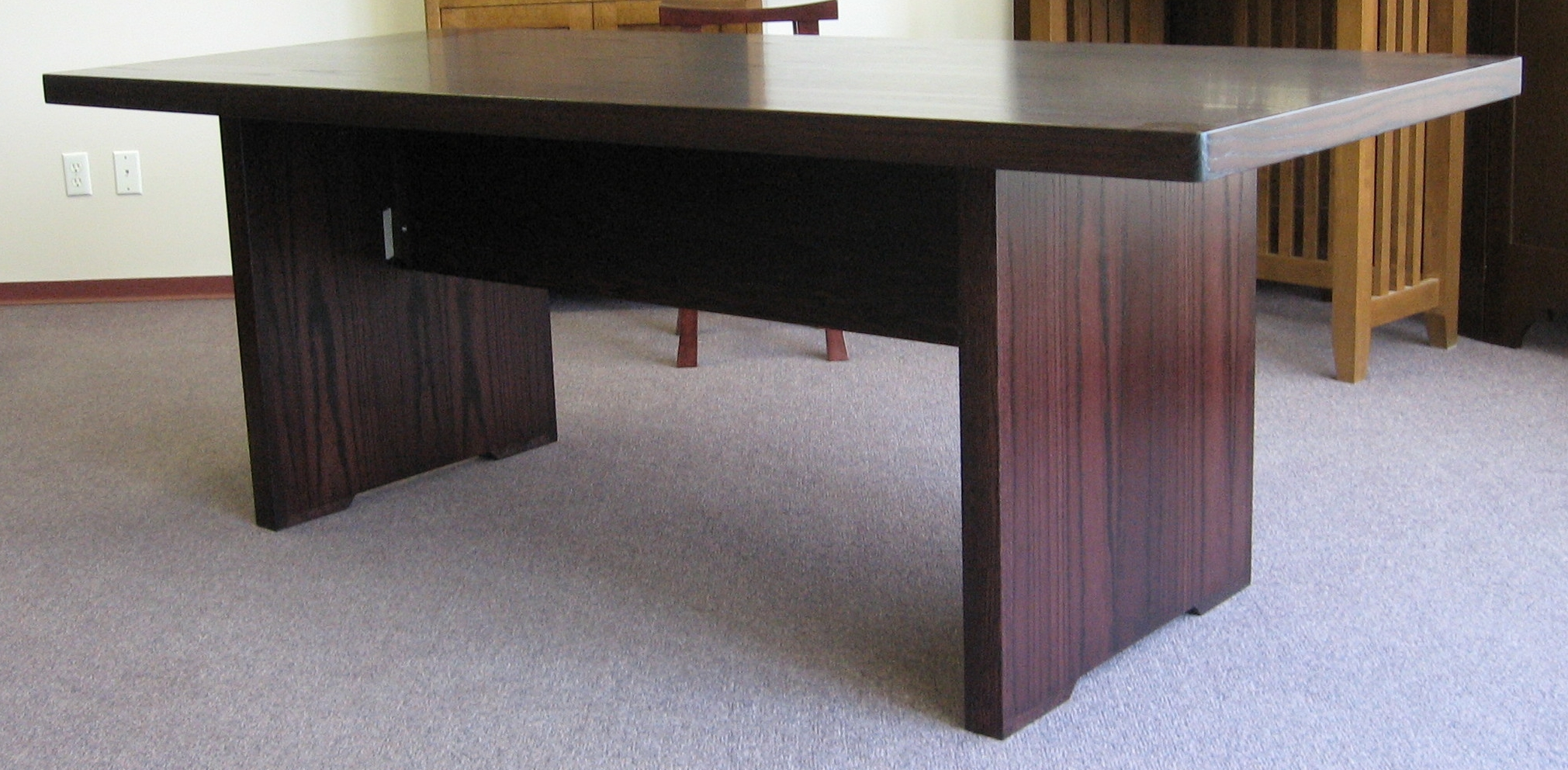 solid-wood-conference-table.JPG