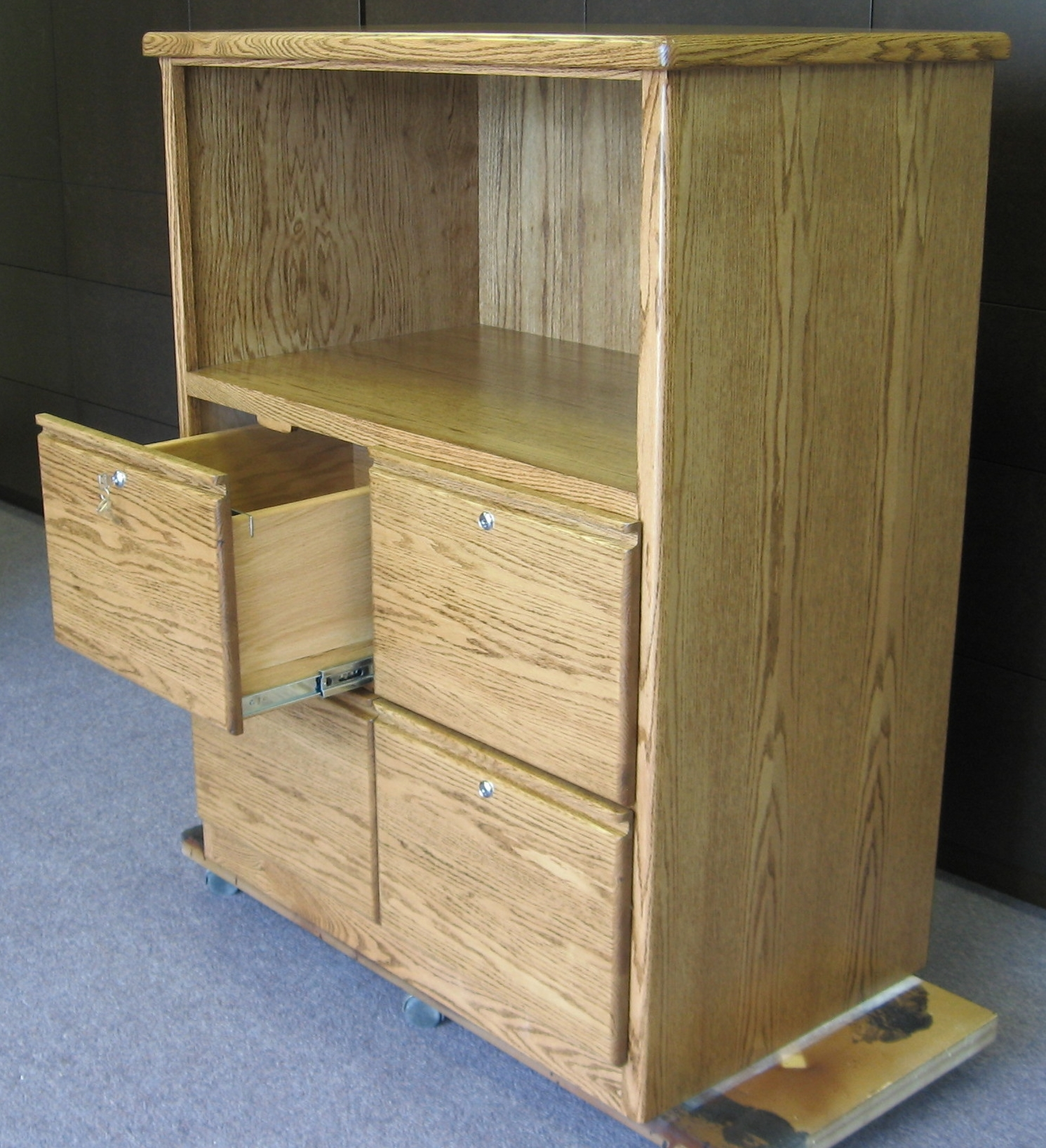 oak-file-drawer-cabinet-with-printer-shelf.JPG