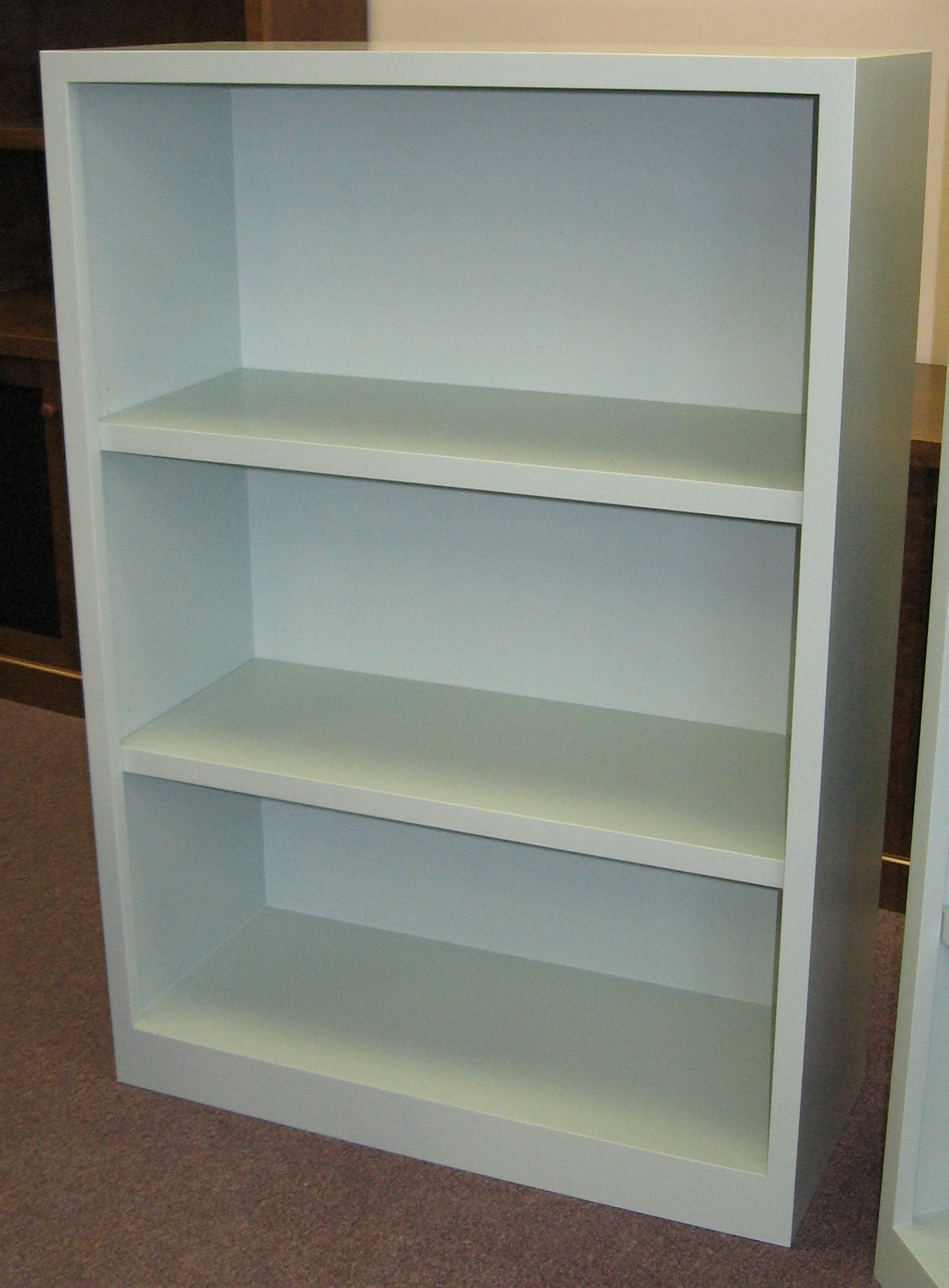 modern-style-white-office-book-shelf.JPG