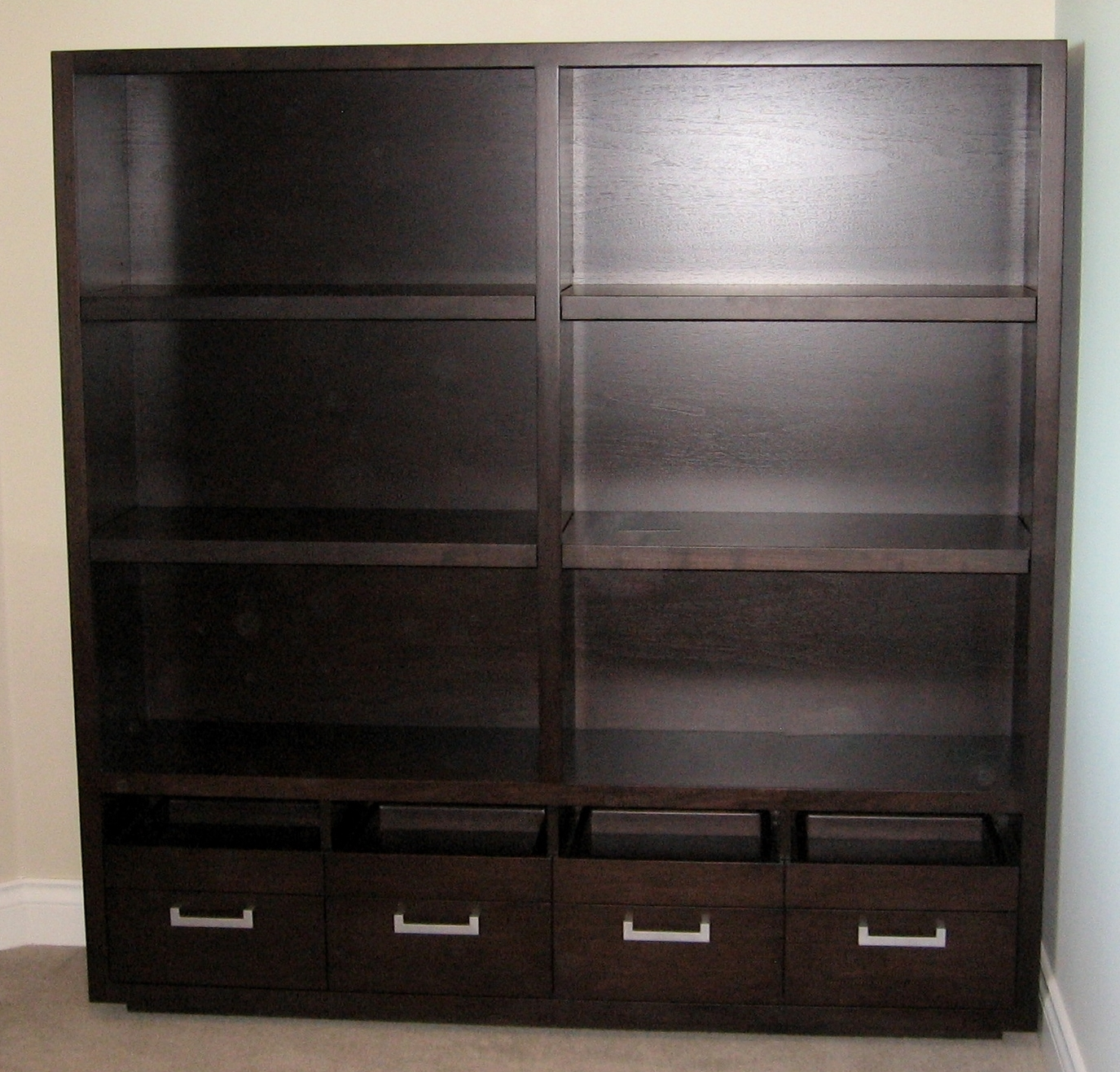 modern-style-office-book-shelf-with-bottom-drawers.JPG