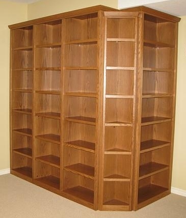 custom-built-wood-office-book-shelves.JPG