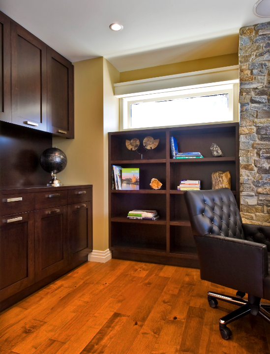 built-in-custom-office-furniture-includes-credenza-shelving.png