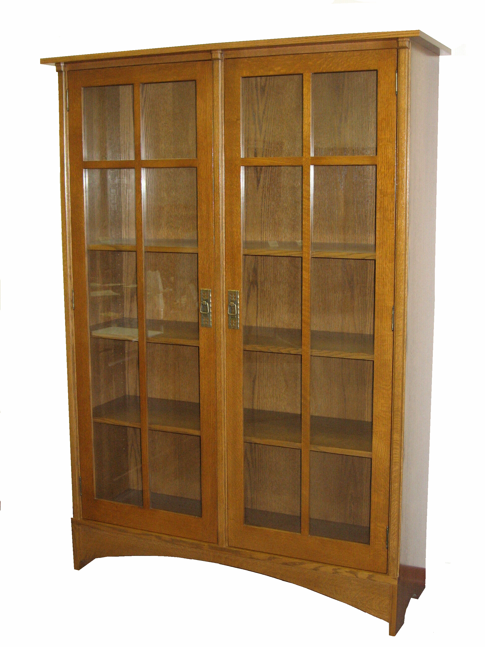 arts-and-crafts-stickley-style-display-china-cabinet.JPG